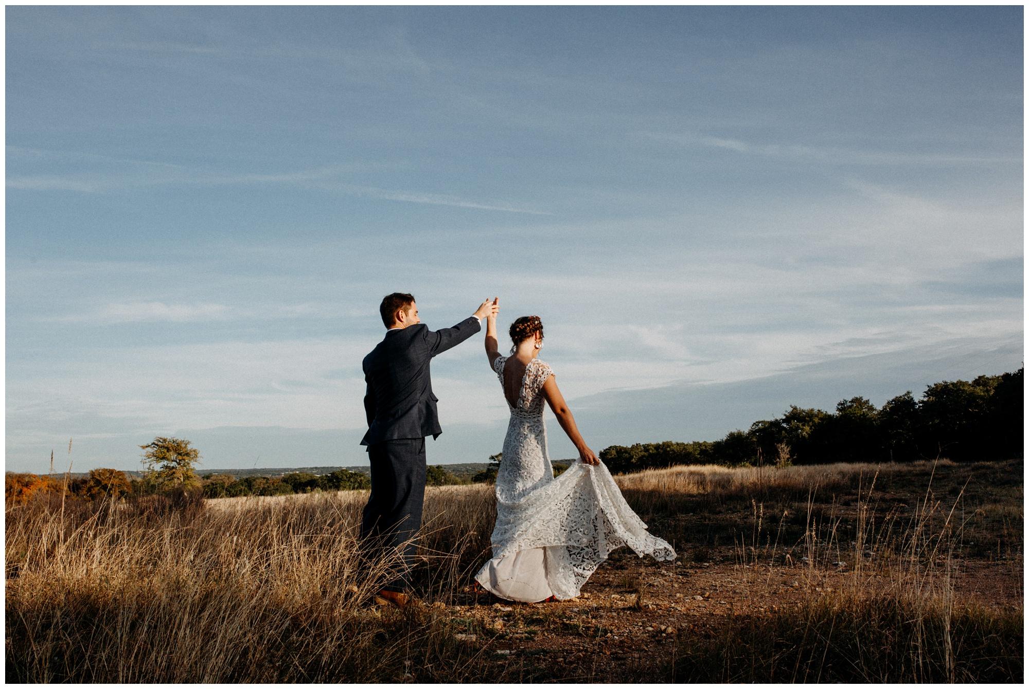 AUSTIN-TEXAS-PROSPECT-HOUSE-WEDDING-VENUE-PHOTOGRAPHY25813.JPG