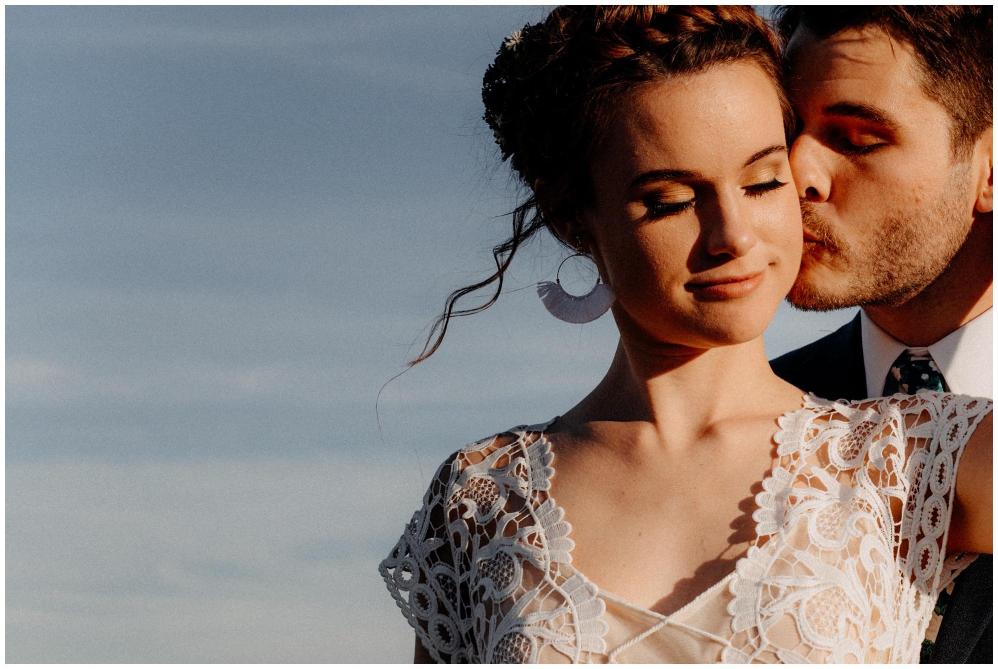 AUSTIN-TEXAS-PROSPECT-HOUSE-WEDDING-VENUE-PHOTOGRAPHY25809.JPG