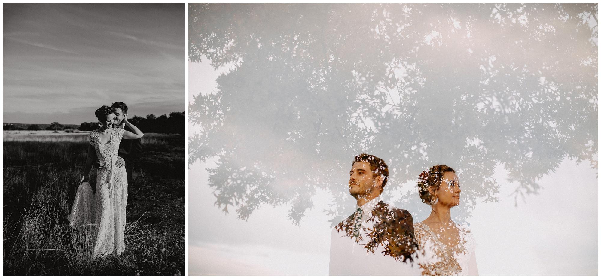 AUSTIN-TEXAS-PROSPECT-HOUSE-WEDDING-VENUE-PHOTOGRAPHY25810.JPG