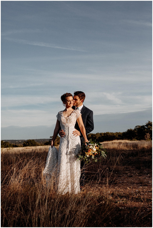 AUSTIN-TEXAS-PROSPECT-HOUSE-WEDDING-VENUE-PHOTOGRAPHY25808.JPG