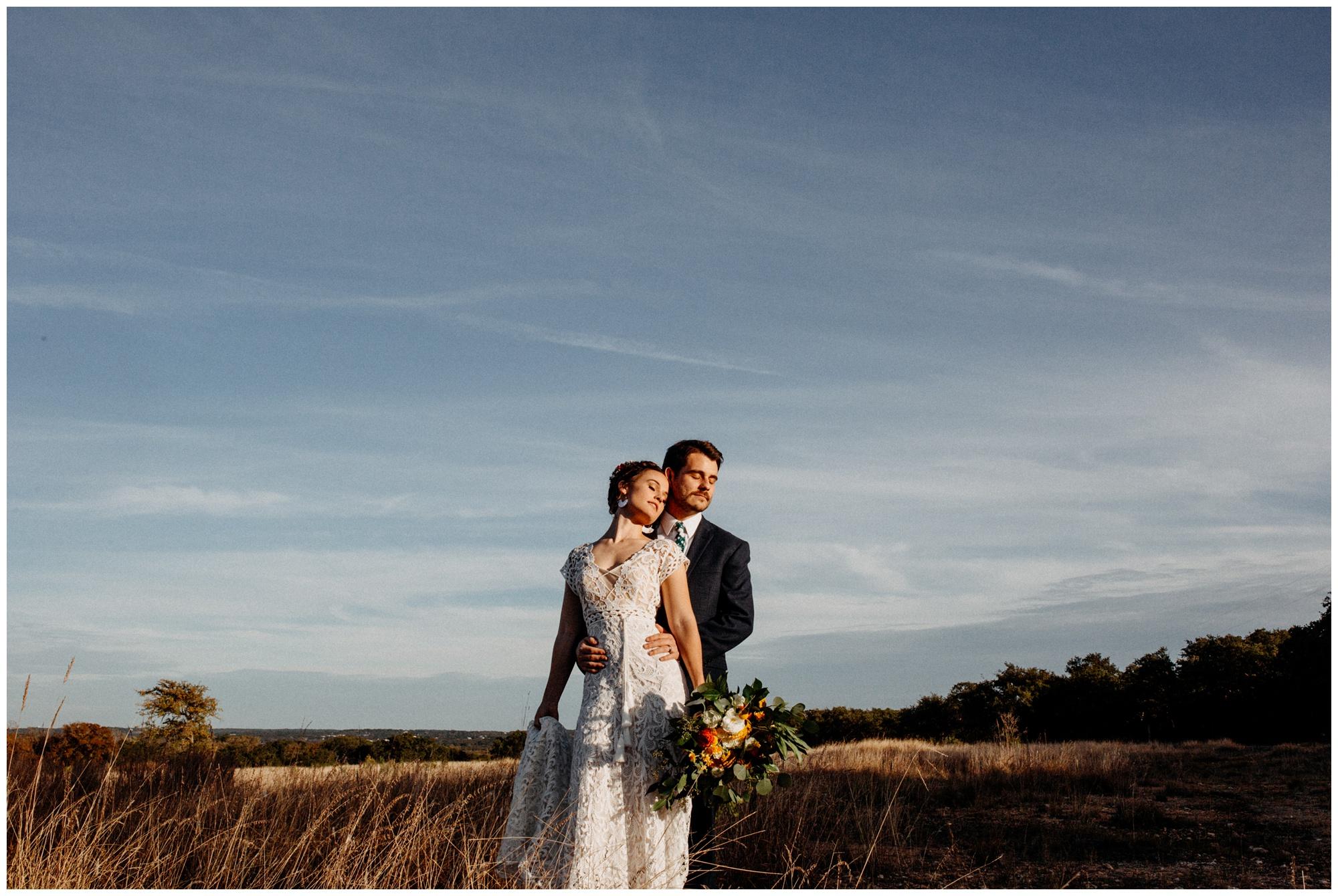 AUSTIN-TEXAS-PROSPECT-HOUSE-WEDDING-VENUE-PHOTOGRAPHY25812.JPG