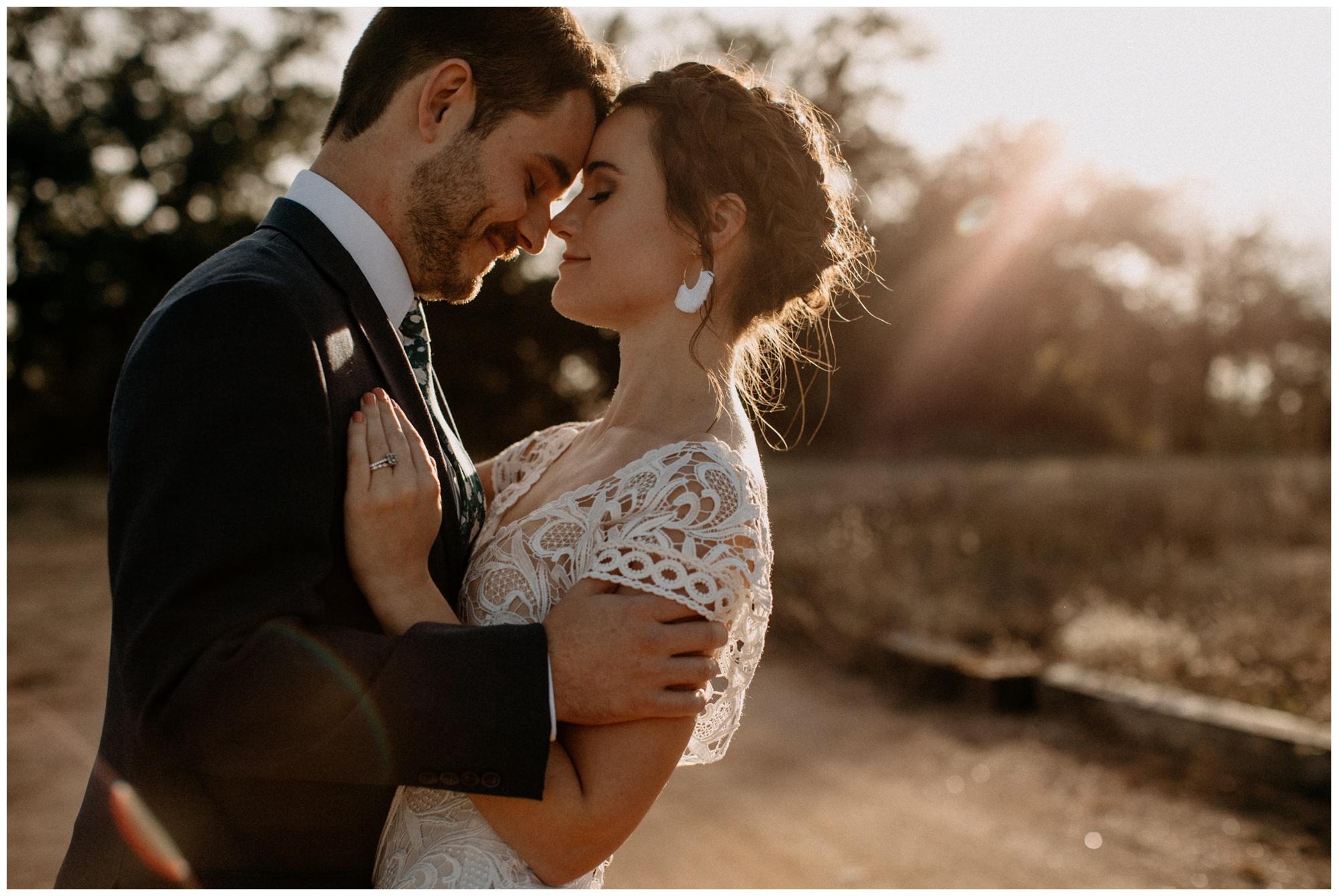 AUSTIN-TEXAS-PROSPECT-HOUSE-WEDDING-VENUE-PHOTOGRAPHY25814.JPG