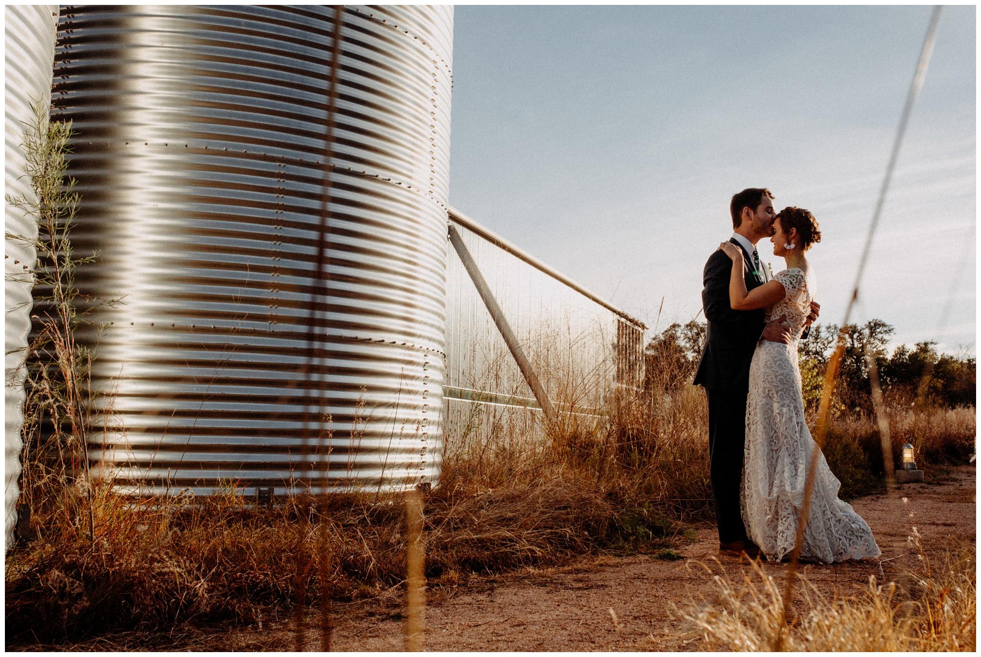 AUSTIN-TEXAS-PROSPECT-HOUSE-WEDDING-VENUE-PHOTOGRAPHY25817.JPG