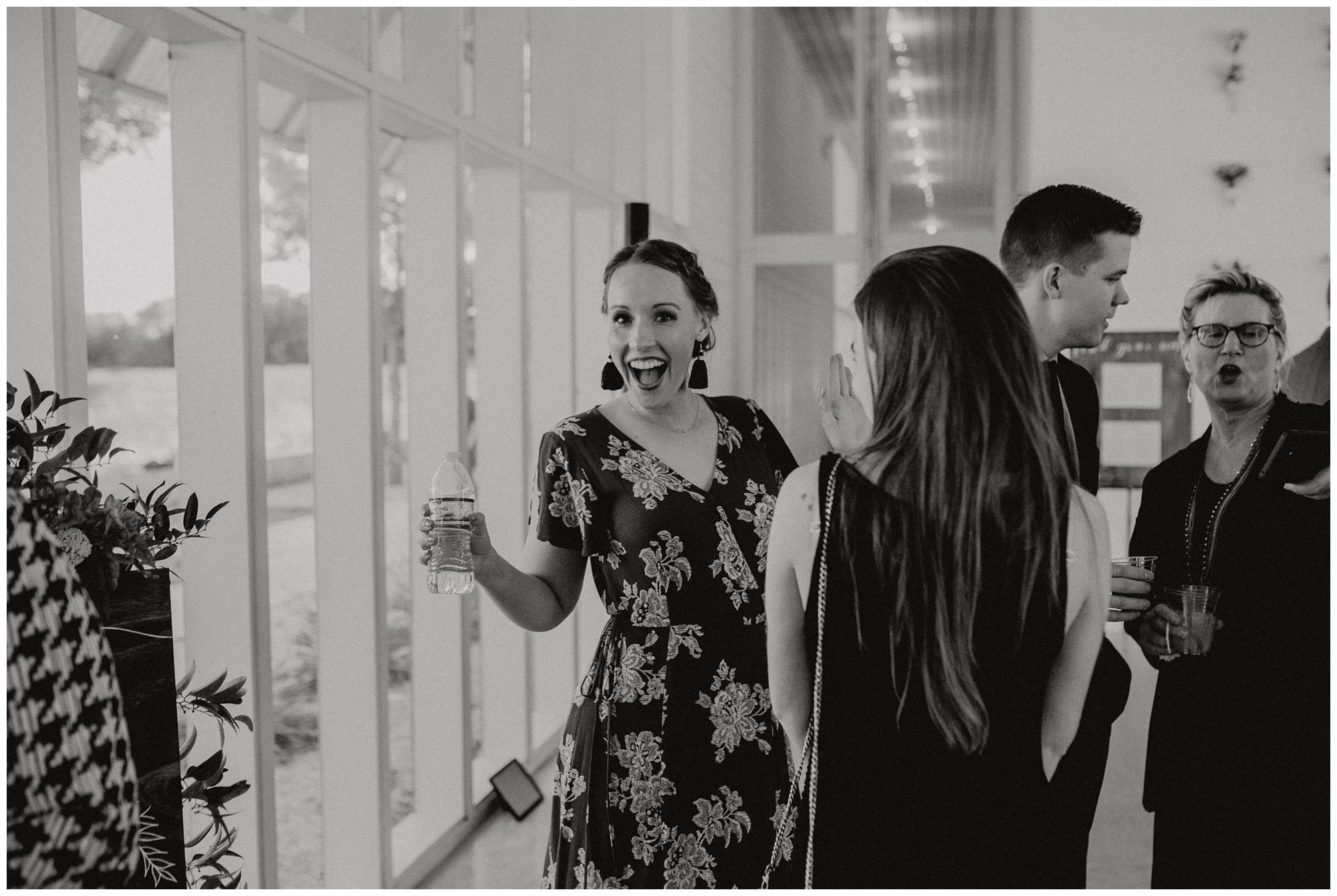 AUSTIN-TEXAS-PROSPECT-HOUSE-WEDDING-VENUE-PHOTOGRAPHY25818.JPG