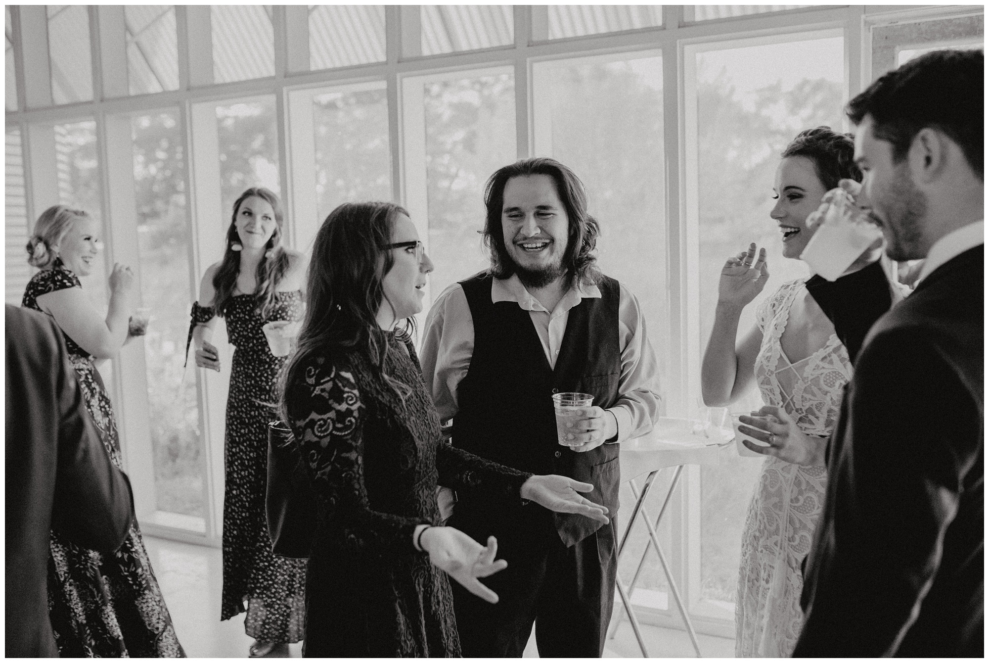 AUSTIN-TEXAS-PROSPECT-HOUSE-WEDDING-VENUE-PHOTOGRAPHY25820.JPG