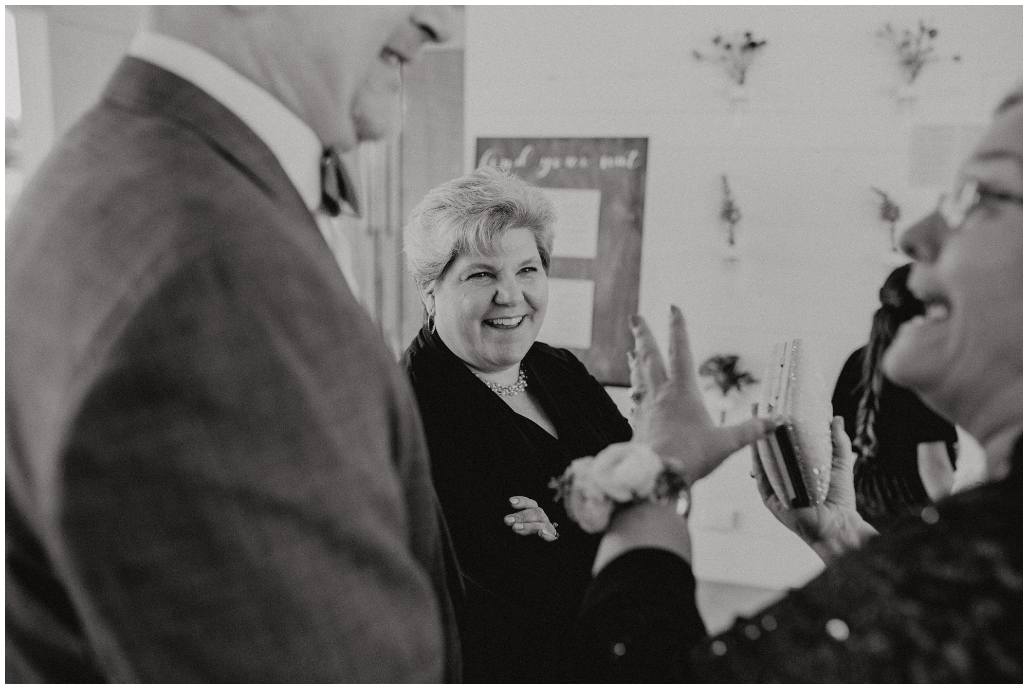 AUSTIN-TEXAS-PROSPECT-HOUSE-WEDDING-VENUE-PHOTOGRAPHY25821.JPG
