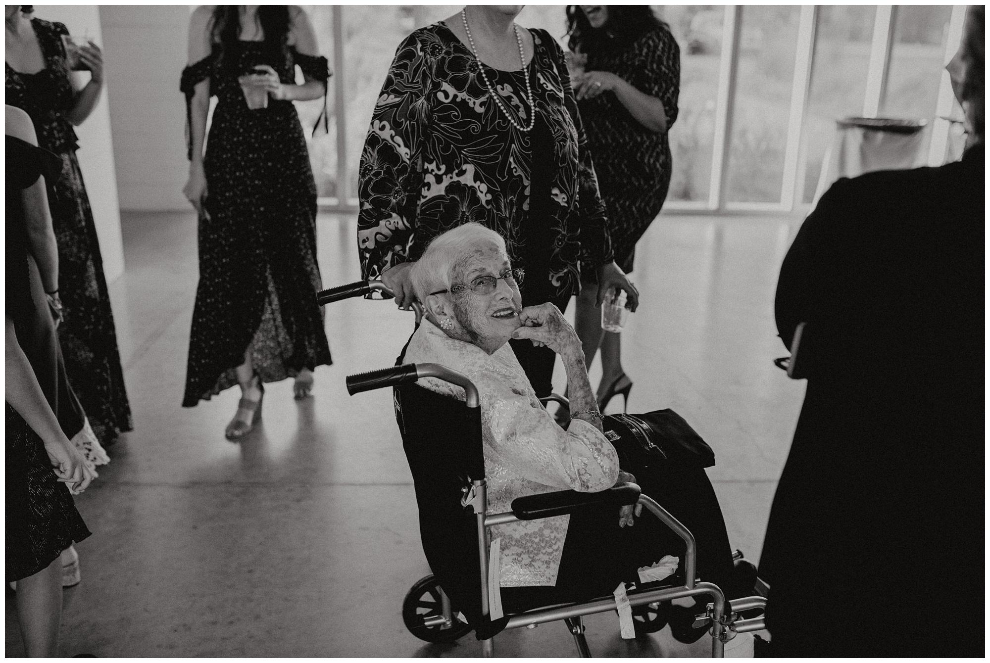 AUSTIN-TEXAS-PROSPECT-HOUSE-WEDDING-VENUE-PHOTOGRAPHY25822.JPG