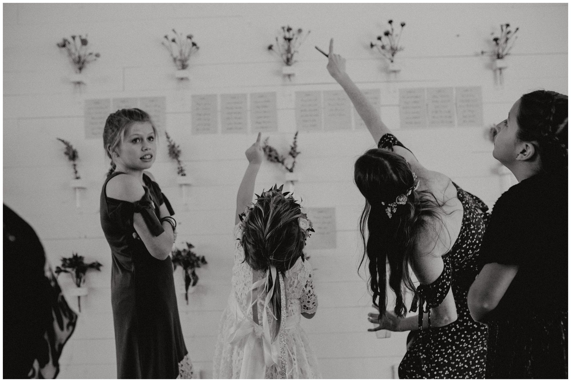 AUSTIN-TEXAS-PROSPECT-HOUSE-WEDDING-VENUE-PHOTOGRAPHY25823.JPG