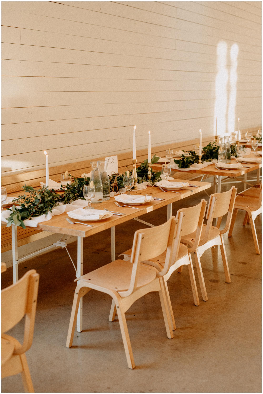 AUSTIN-TEXAS-PROSPECT-HOUSE-WEDDING-VENUE-PHOTOGRAPHY25824.JPG