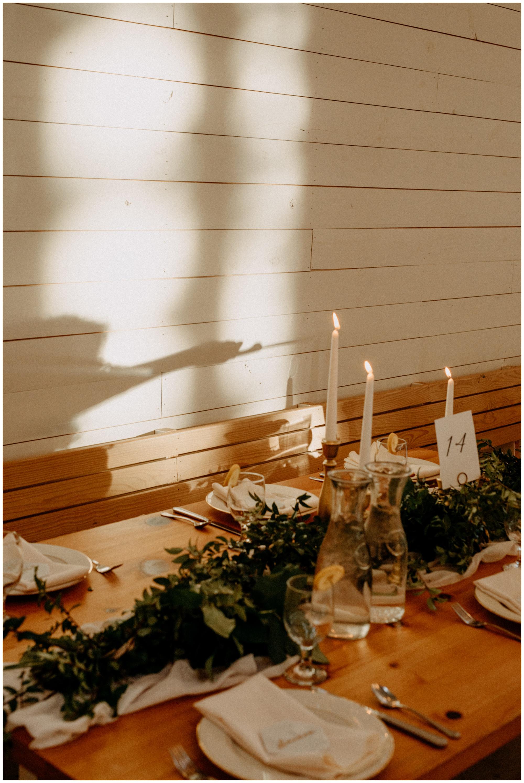 AUSTIN-TEXAS-PROSPECT-HOUSE-WEDDING-VENUE-PHOTOGRAPHY25825.JPG