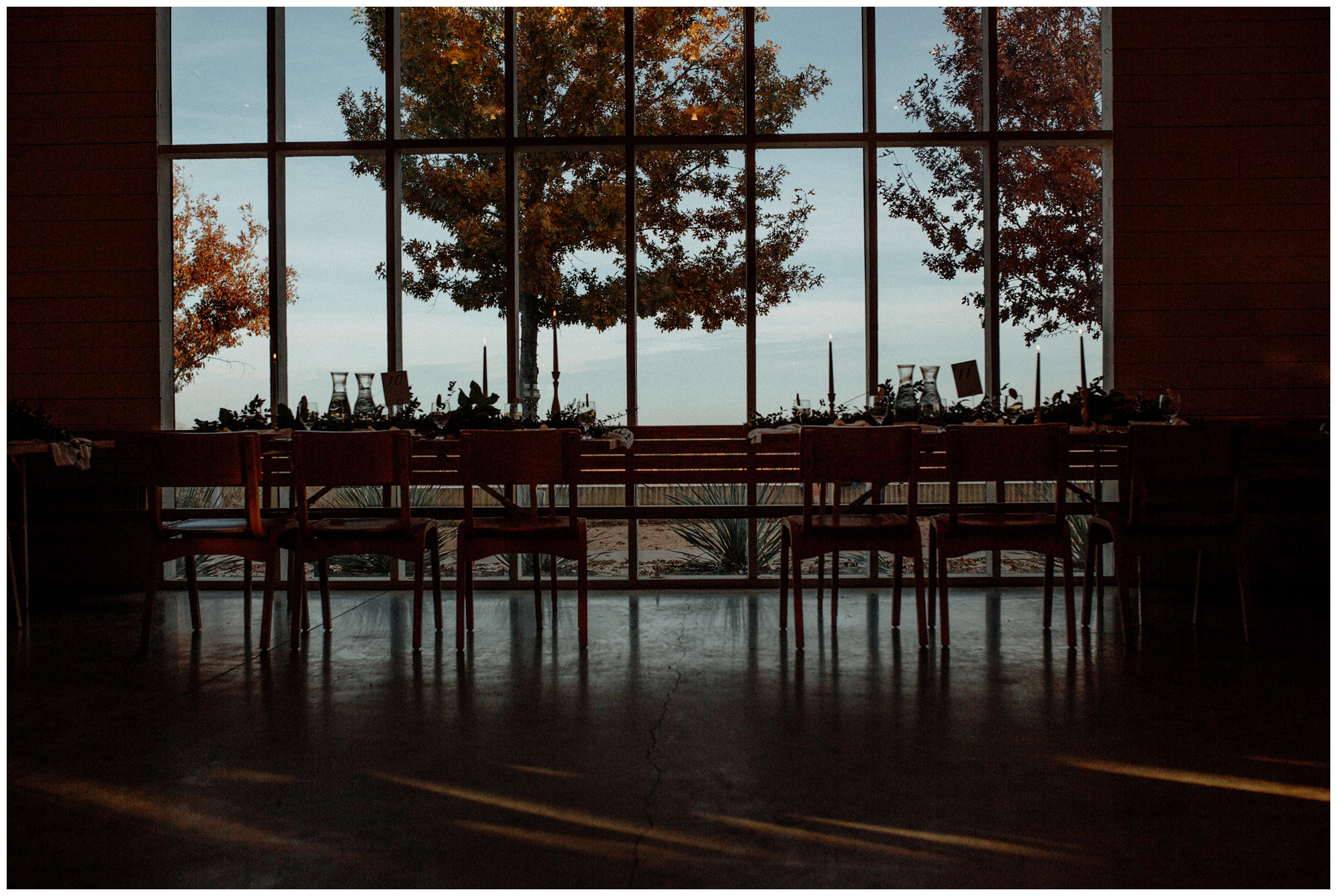 AUSTIN-TEXAS-PROSPECT-HOUSE-WEDDING-VENUE-PHOTOGRAPHY25826.JPG