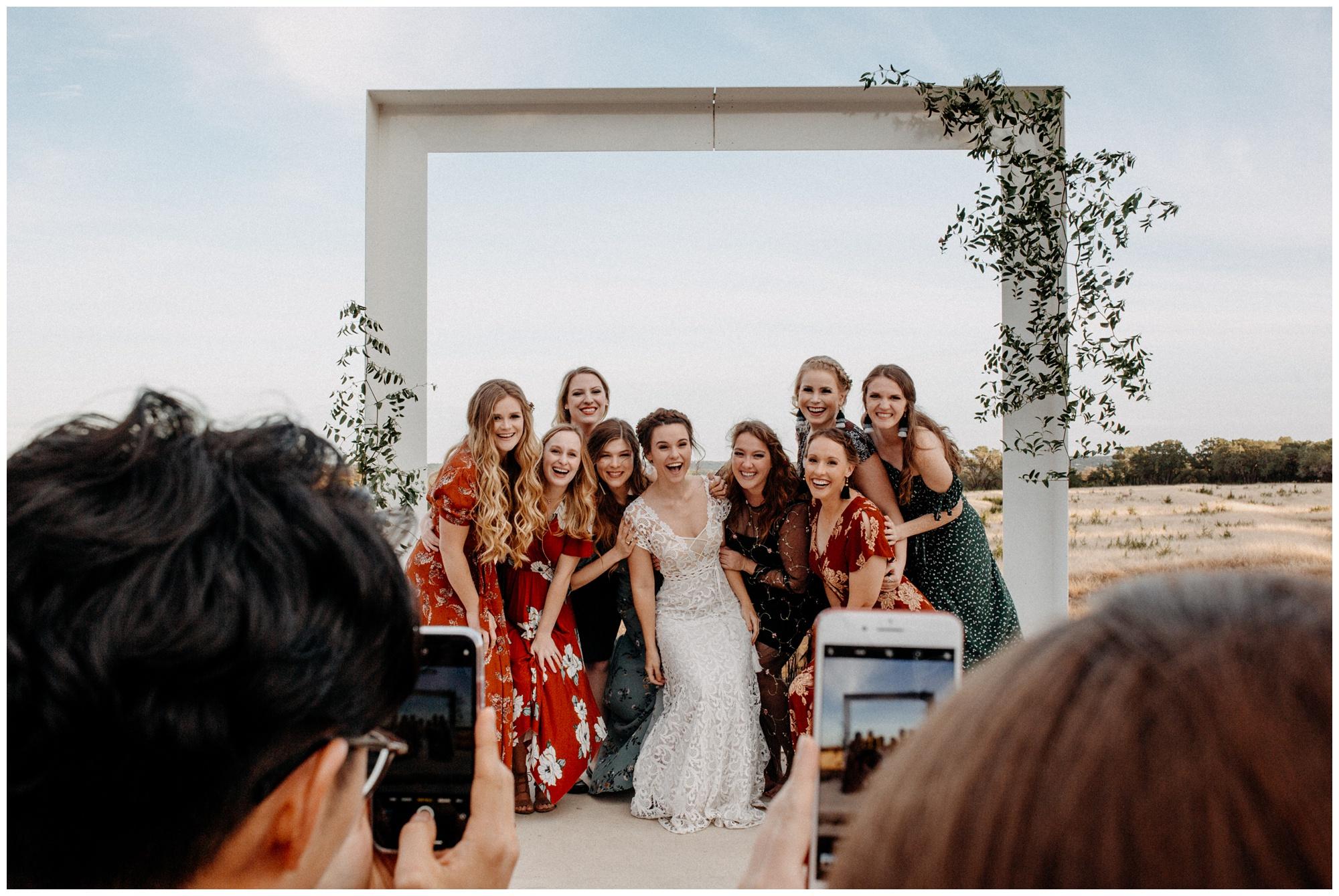 AUSTIN-TEXAS-PROSPECT-HOUSE-WEDDING-VENUE-PHOTOGRAPHY25827.JPG