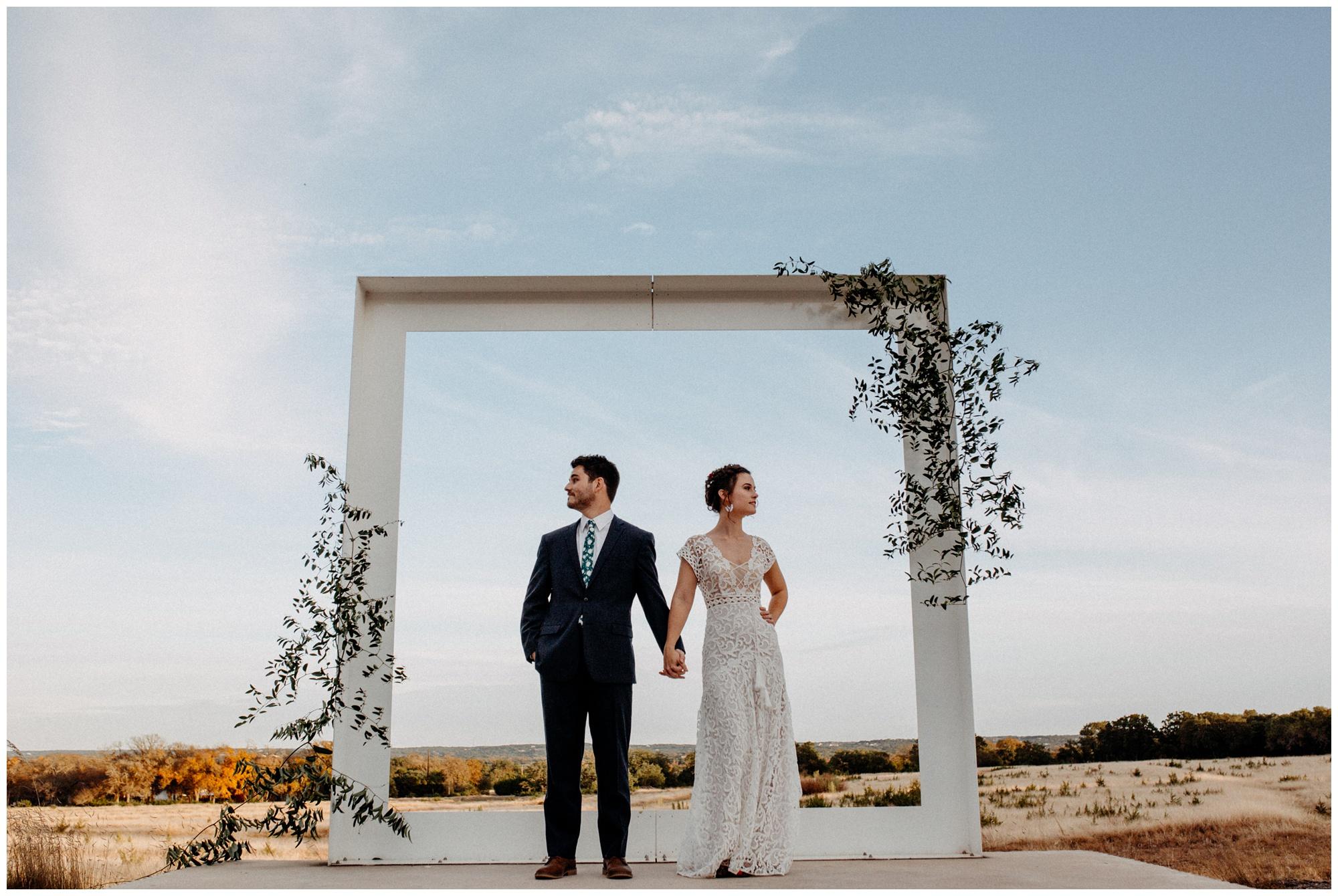 AUSTIN-TEXAS-PROSPECT-HOUSE-WEDDING-VENUE-PHOTOGRAPHY25828.JPG
