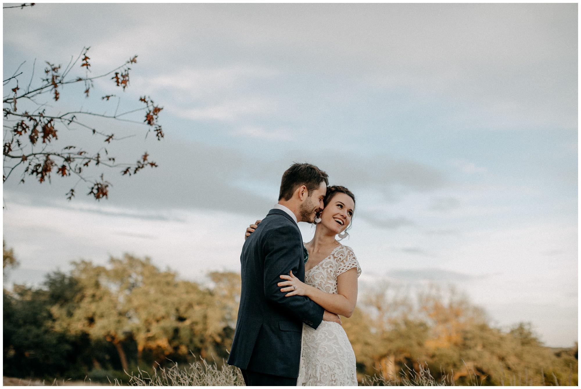 AUSTIN-TEXAS-PROSPECT-HOUSE-WEDDING-VENUE-PHOTOGRAPHY25829.JPG