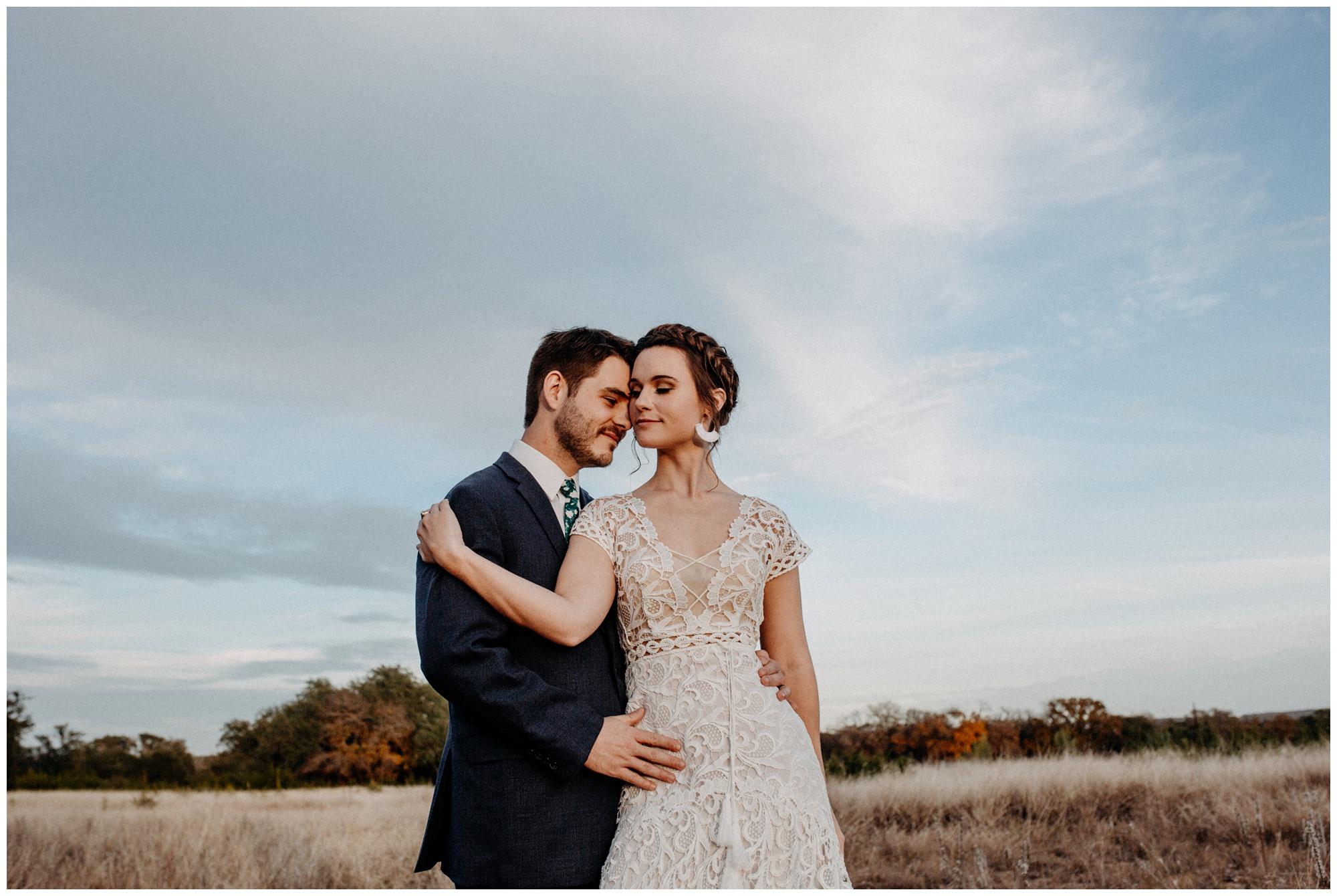 AUSTIN-TEXAS-PROSPECT-HOUSE-WEDDING-VENUE-PHOTOGRAPHY25830.JPG