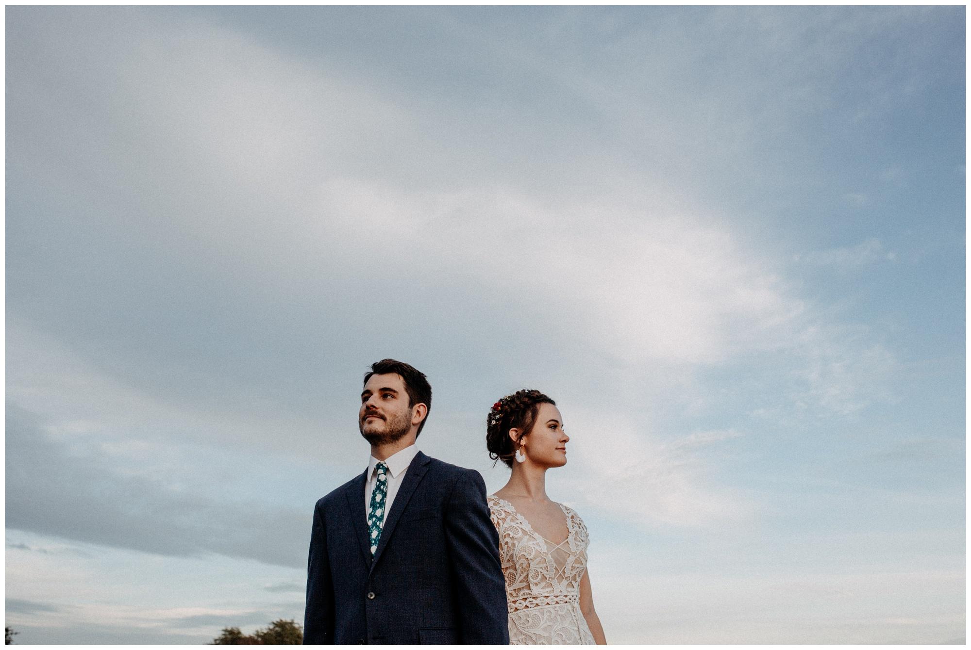 AUSTIN-TEXAS-PROSPECT-HOUSE-WEDDING-VENUE-PHOTOGRAPHY25832.JPG