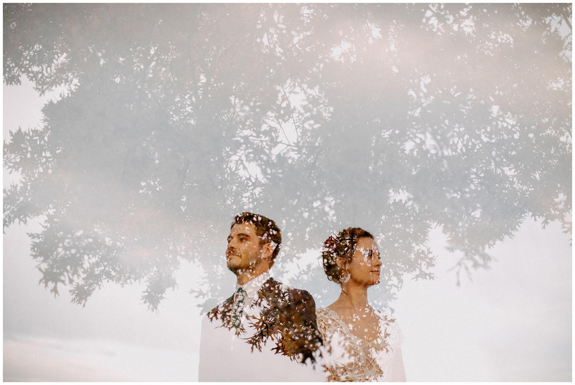 AUSTIN-TEXAS-PROSPECT-HOUSE-WEDDING-VENUE-PHOTOGRAPHY25834.JPG