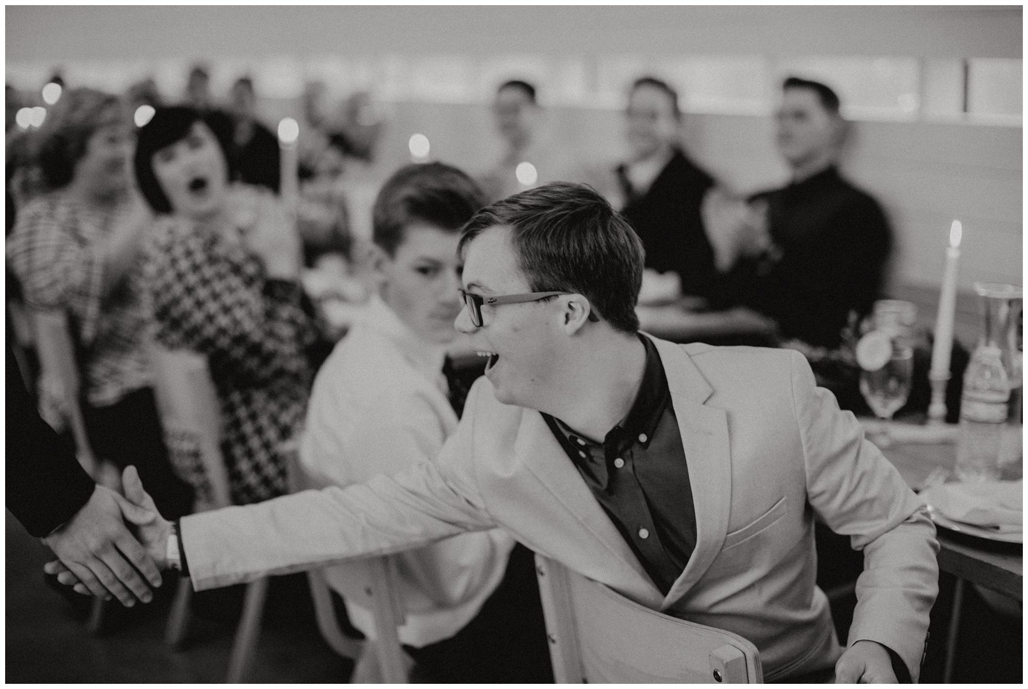 AUSTIN-TEXAS-PROSPECT-HOUSE-WEDDING-VENUE-PHOTOGRAPHY25835.JPG