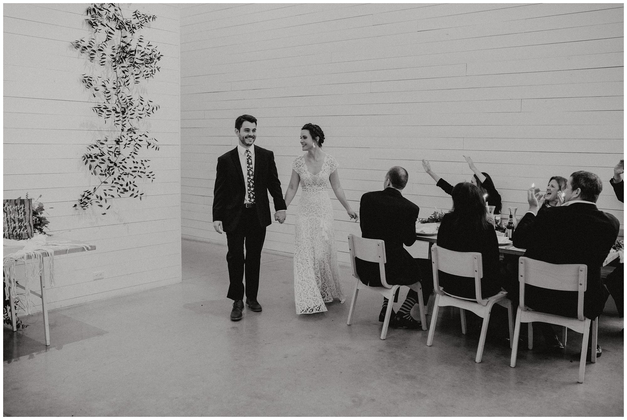 AUSTIN-TEXAS-PROSPECT-HOUSE-WEDDING-VENUE-PHOTOGRAPHY25836.JPG