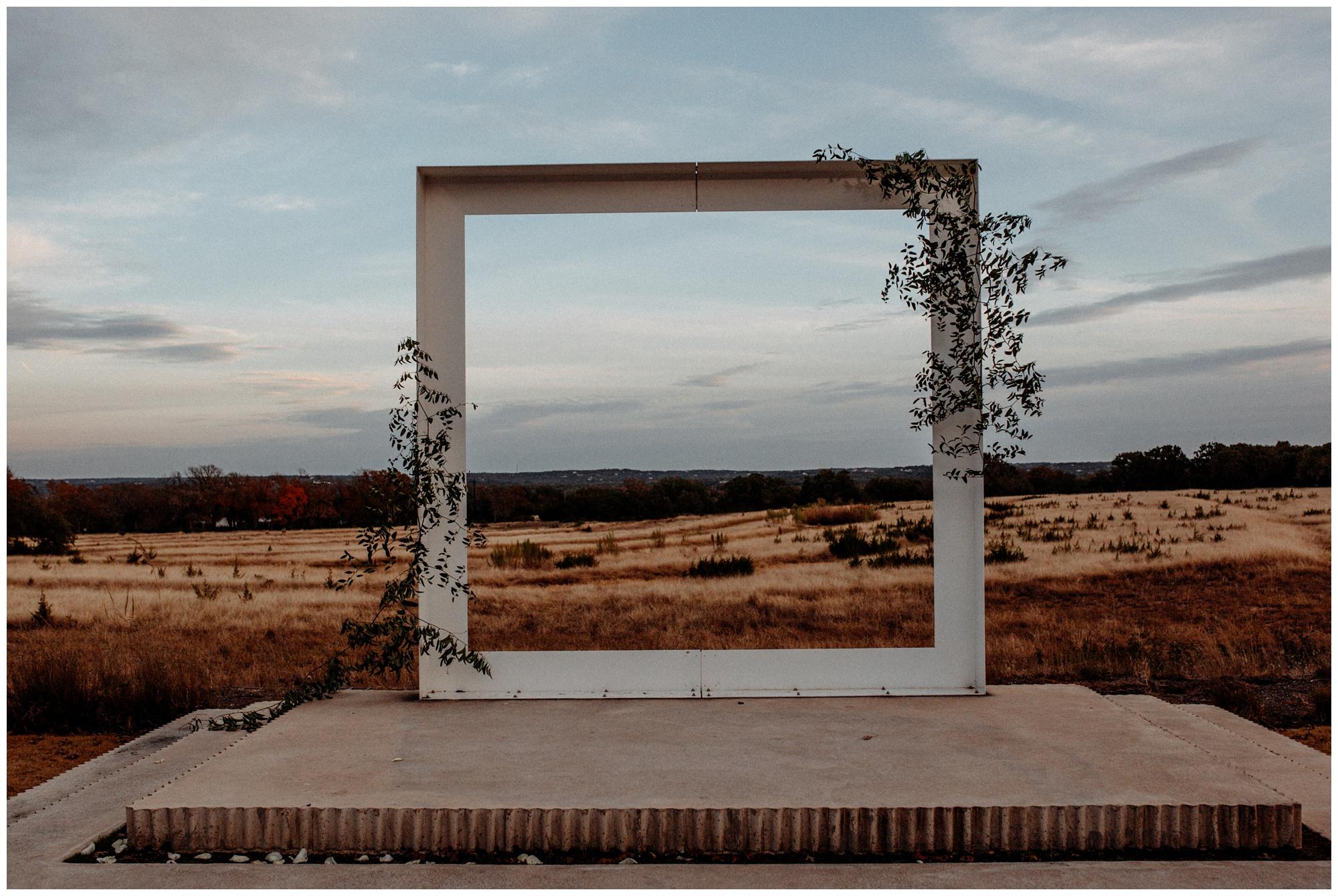 AUSTIN-TEXAS-PROSPECT-HOUSE-WEDDING-VENUE-PHOTOGRAPHY25839.JPG