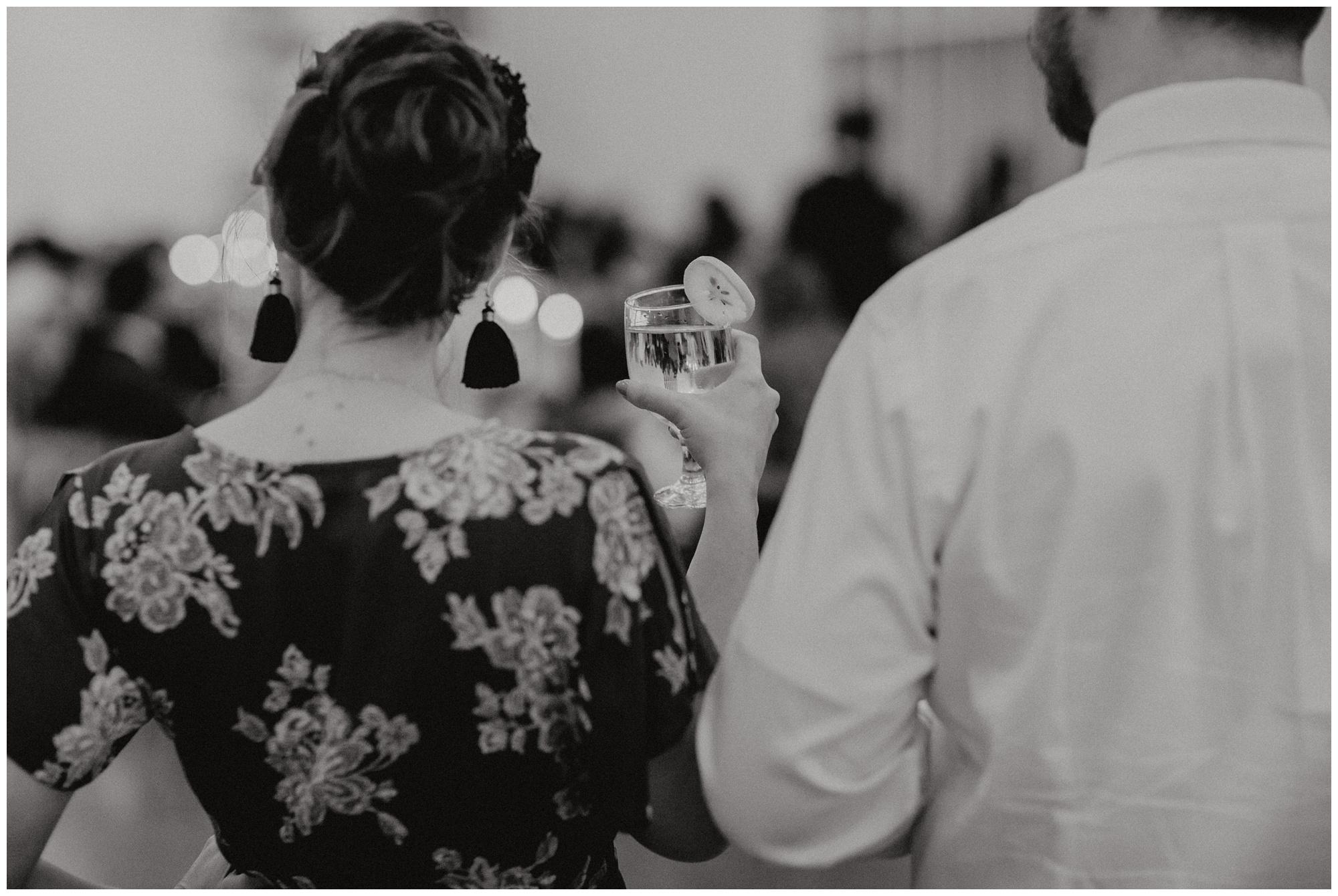 AUSTIN-TEXAS-PROSPECT-HOUSE-WEDDING-VENUE-PHOTOGRAPHY25841.JPG
