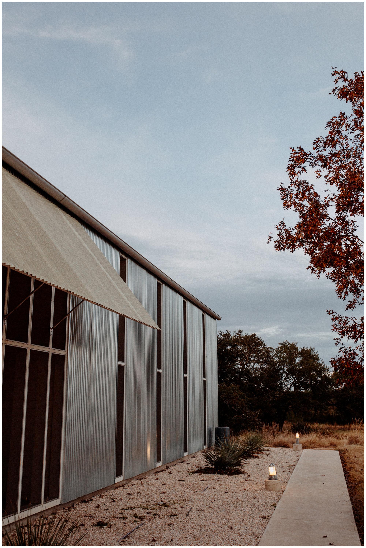AUSTIN-TEXAS-PROSPECT-HOUSE-WEDDING-VENUE-PHOTOGRAPHY25840.JPG