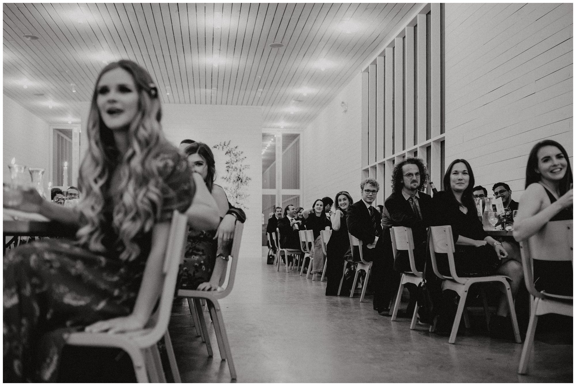 AUSTIN-TEXAS-PROSPECT-HOUSE-WEDDING-VENUE-PHOTOGRAPHY25843.JPG