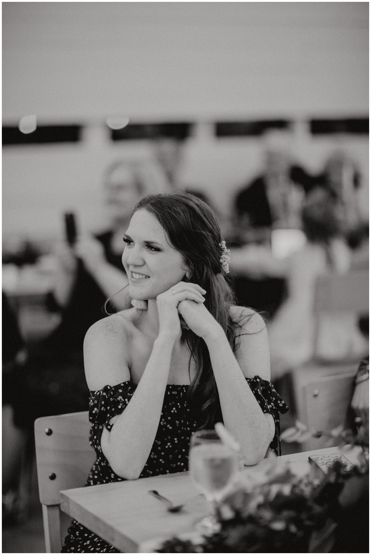 AUSTIN-TEXAS-PROSPECT-HOUSE-WEDDING-VENUE-PHOTOGRAPHY25842.JPG
