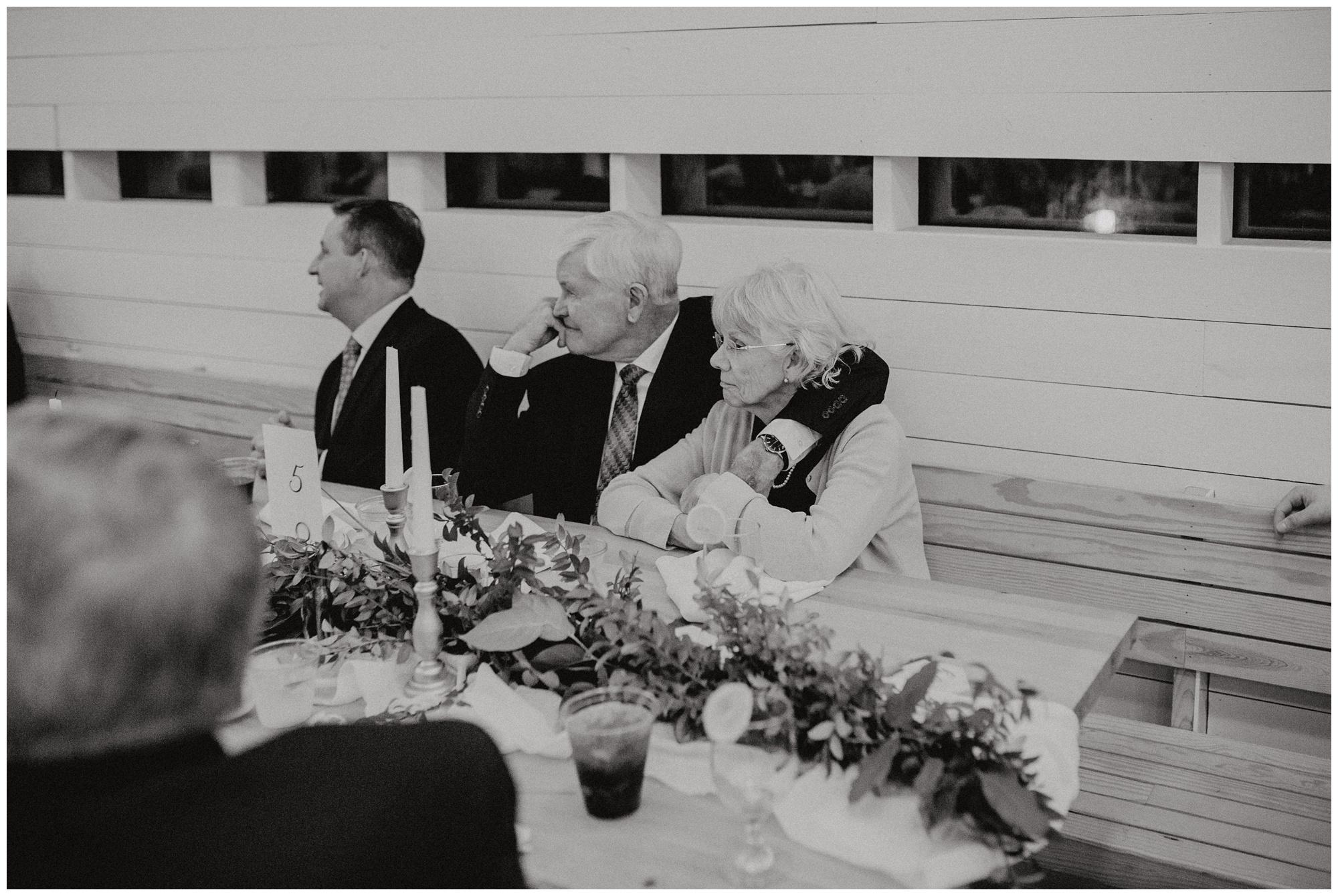 AUSTIN-TEXAS-PROSPECT-HOUSE-WEDDING-VENUE-PHOTOGRAPHY25844.JPG