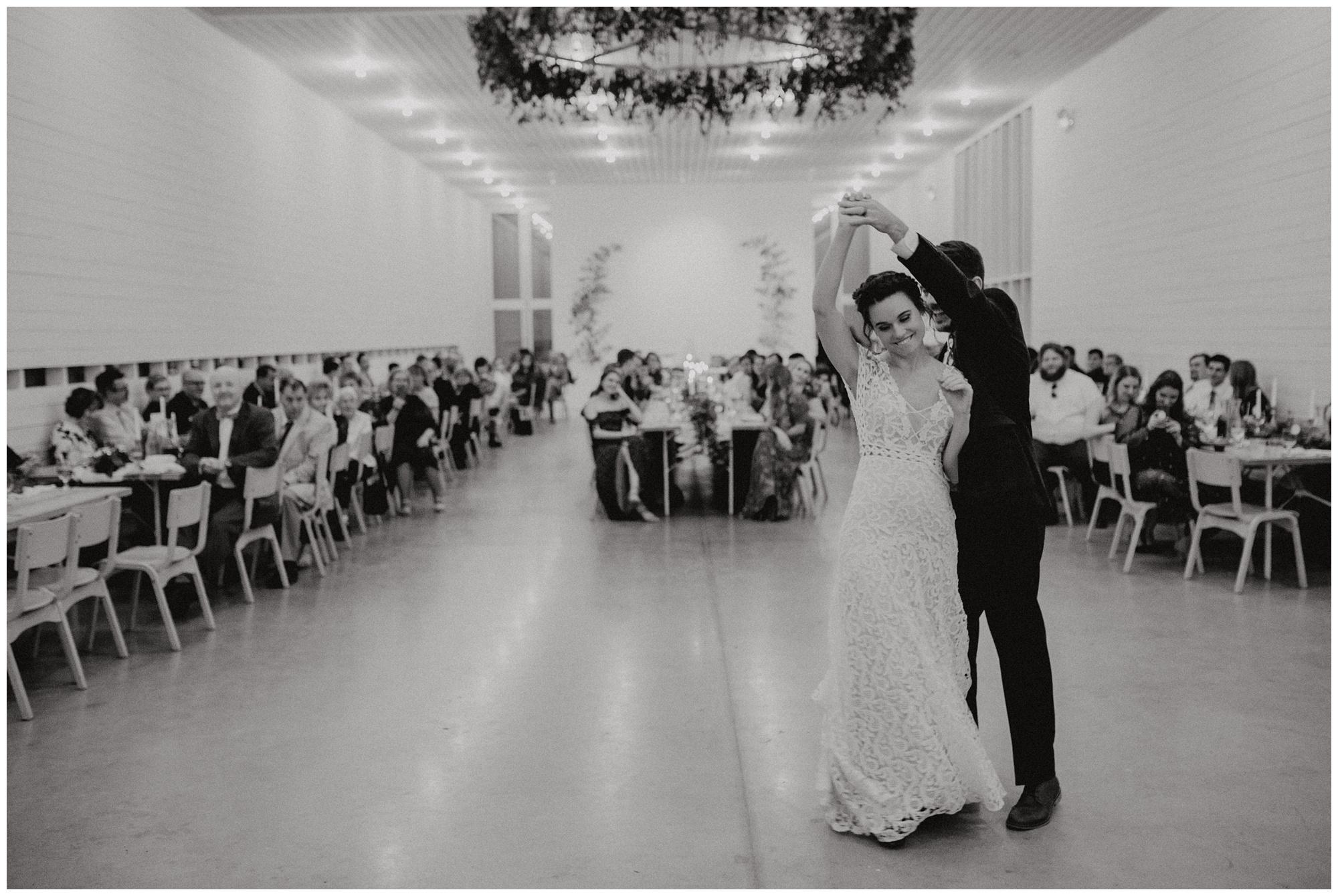 AUSTIN-TEXAS-PROSPECT-HOUSE-WEDDING-VENUE-PHOTOGRAPHY25845.JPG