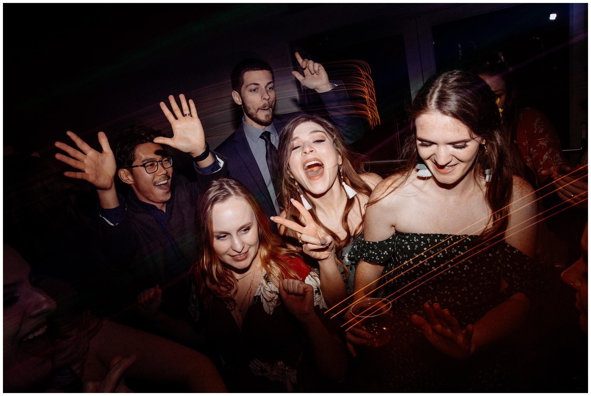 AUSTIN-TEXAS-PROSPECT-HOUSE-WEDDING-VENUE-PHOTOGRAPHY25847.JPG