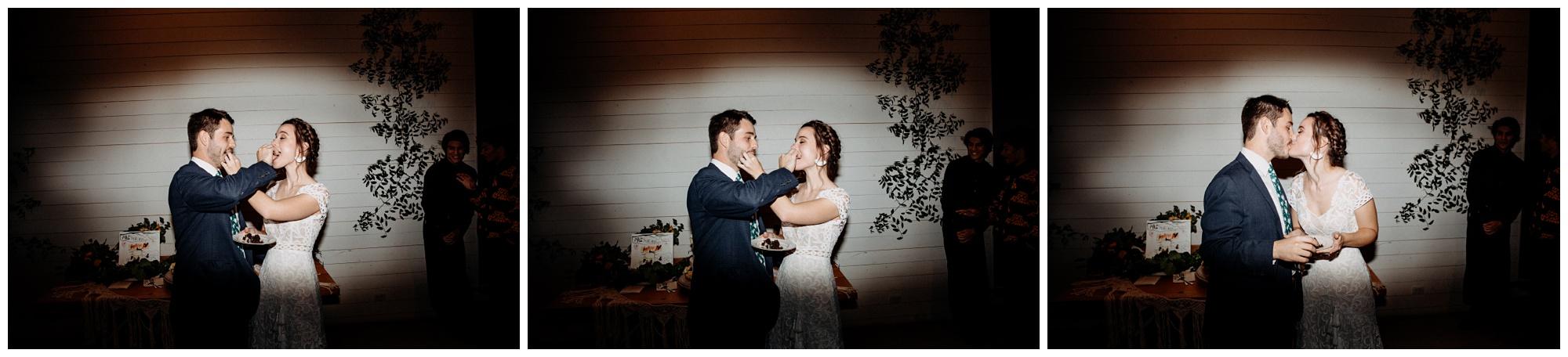 AUSTIN-TEXAS-PROSPECT-HOUSE-WEDDING-VENUE-PHOTOGRAPHY25849.JPG