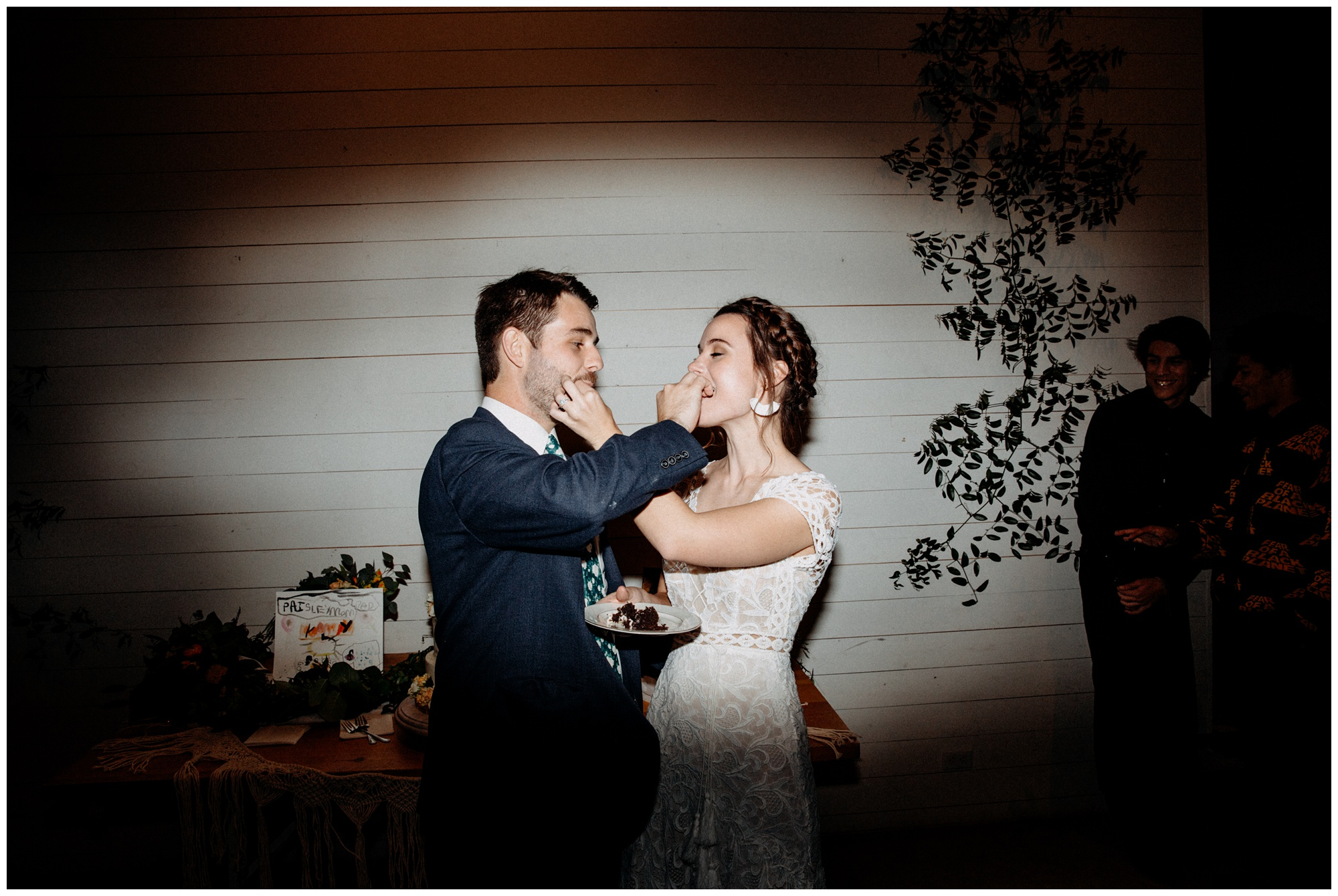 AUSTIN-TEXAS-PROSPECT-HOUSE-WEDDING-VENUE-PHOTOGRAPHY25851.JPG