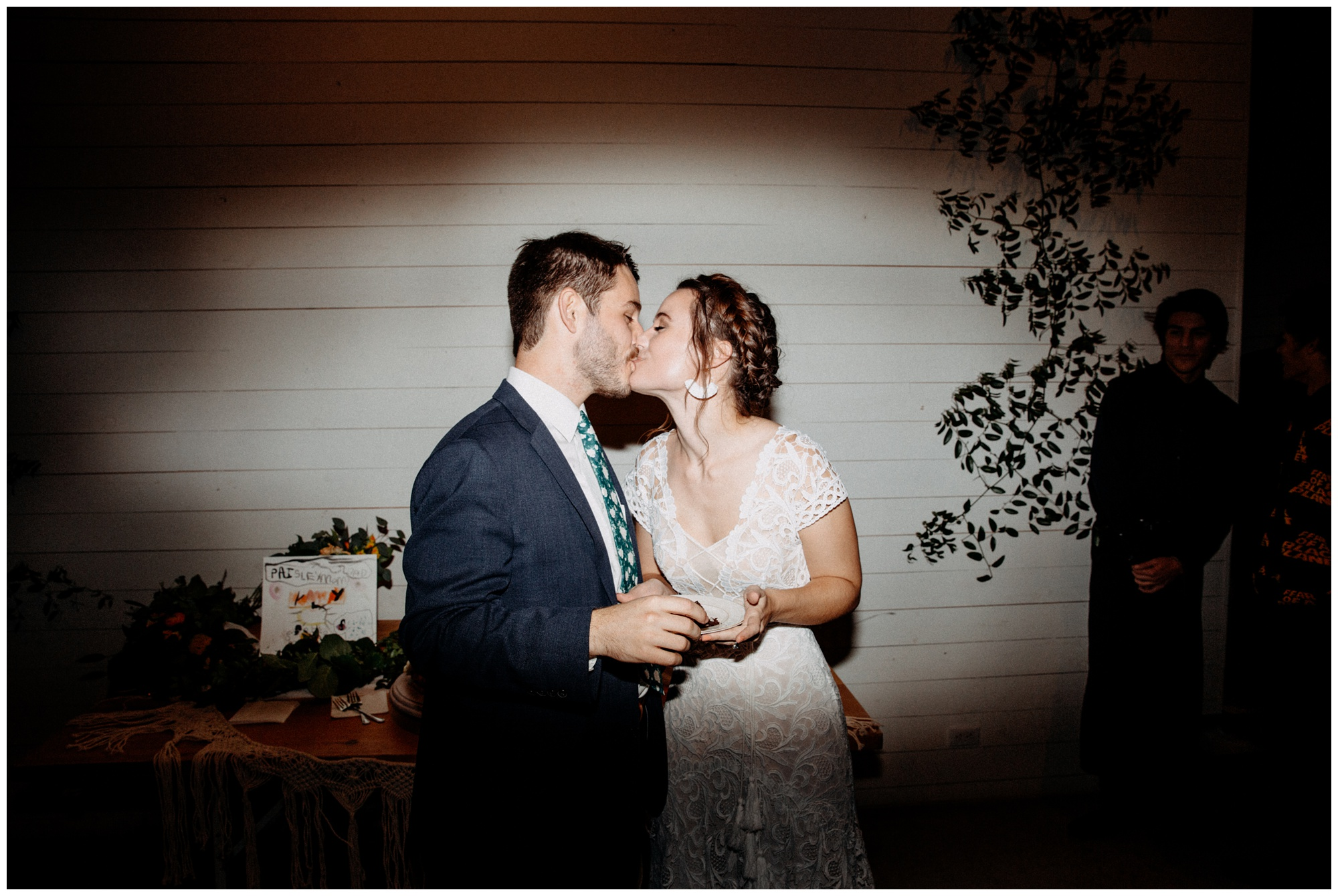 AUSTIN-TEXAS-PROSPECT-HOUSE-WEDDING-VENUE-PHOTOGRAPHY25852.JPG
