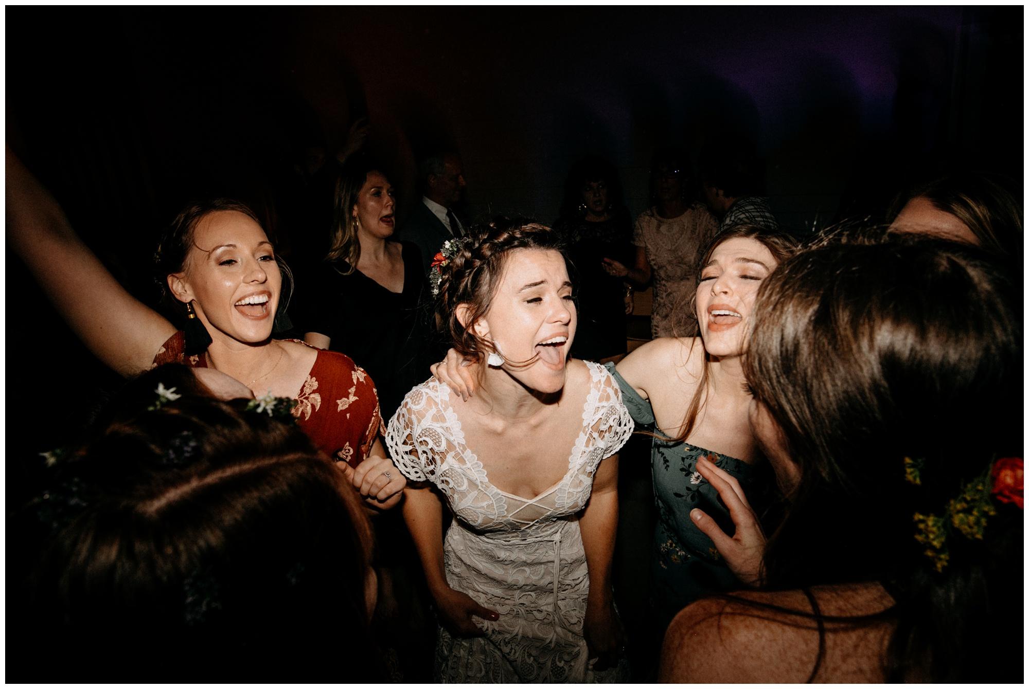 AUSTIN-TEXAS-PROSPECT-HOUSE-WEDDING-VENUE-PHOTOGRAPHY25855.JPG