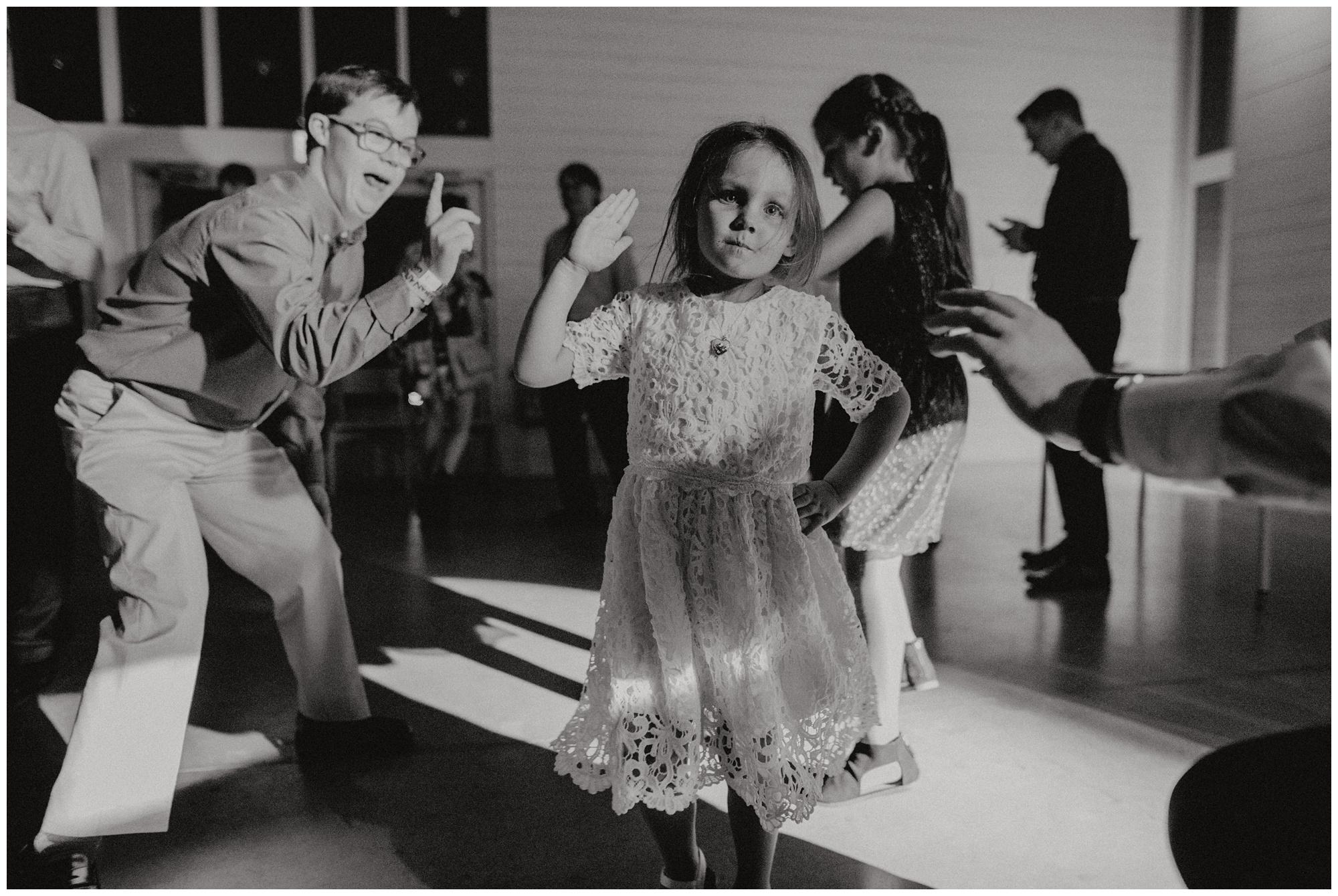 AUSTIN-TEXAS-PROSPECT-HOUSE-WEDDING-VENUE-PHOTOGRAPHY25854.JPG