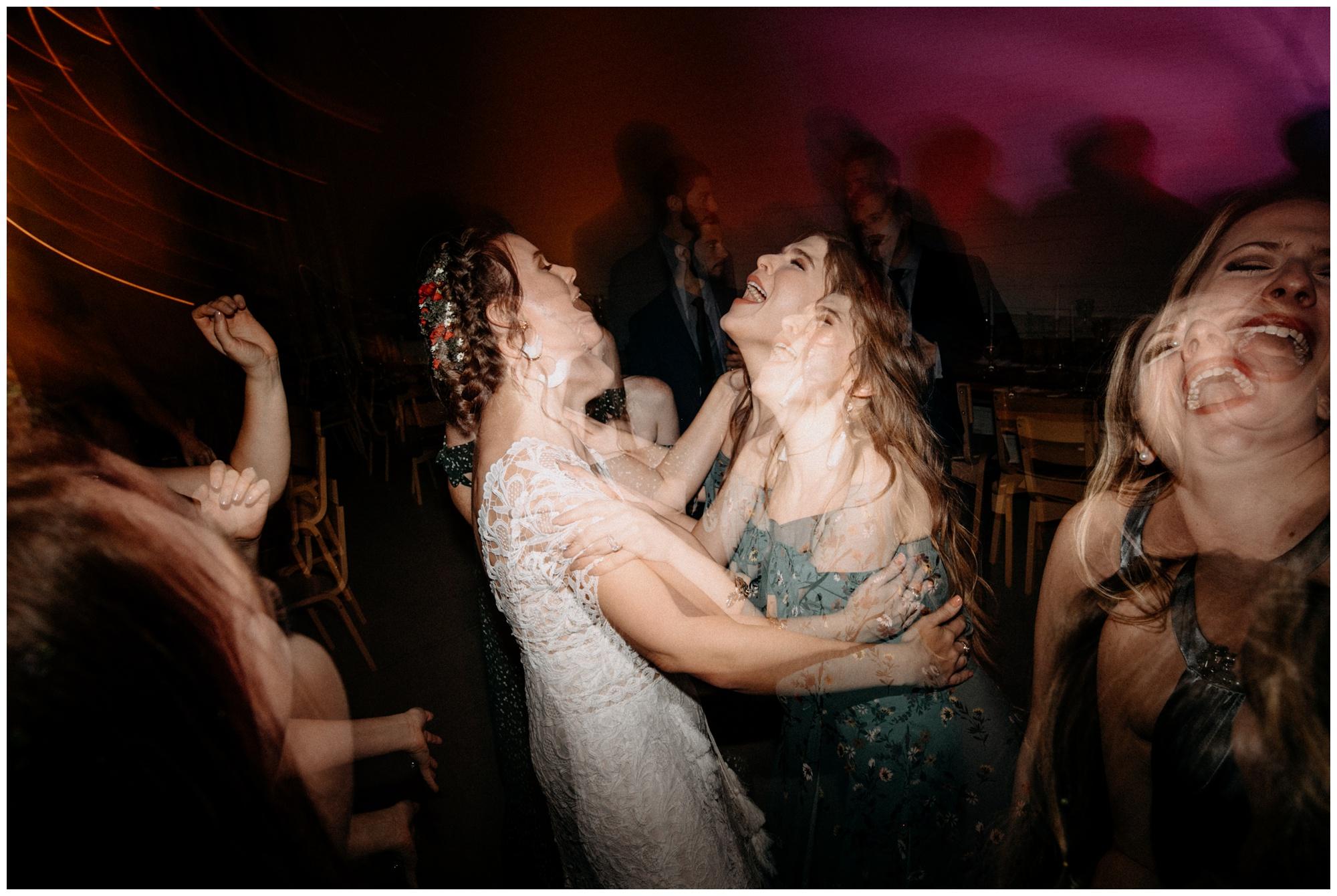 AUSTIN-TEXAS-PROSPECT-HOUSE-WEDDING-VENUE-PHOTOGRAPHY25856.JPG