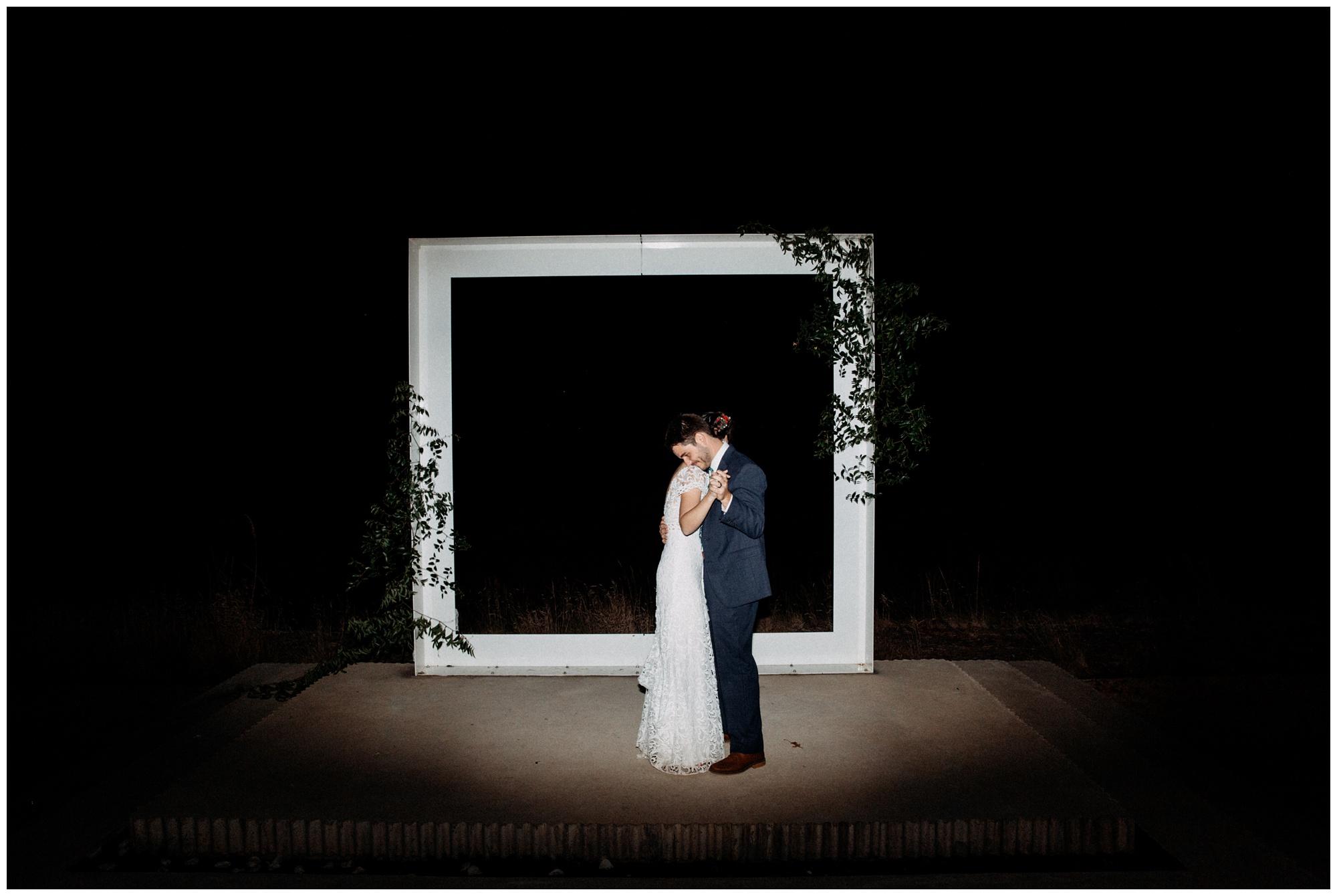 AUSTIN-TEXAS-PROSPECT-HOUSE-WEDDING-VENUE-PHOTOGRAPHY25857.JPG