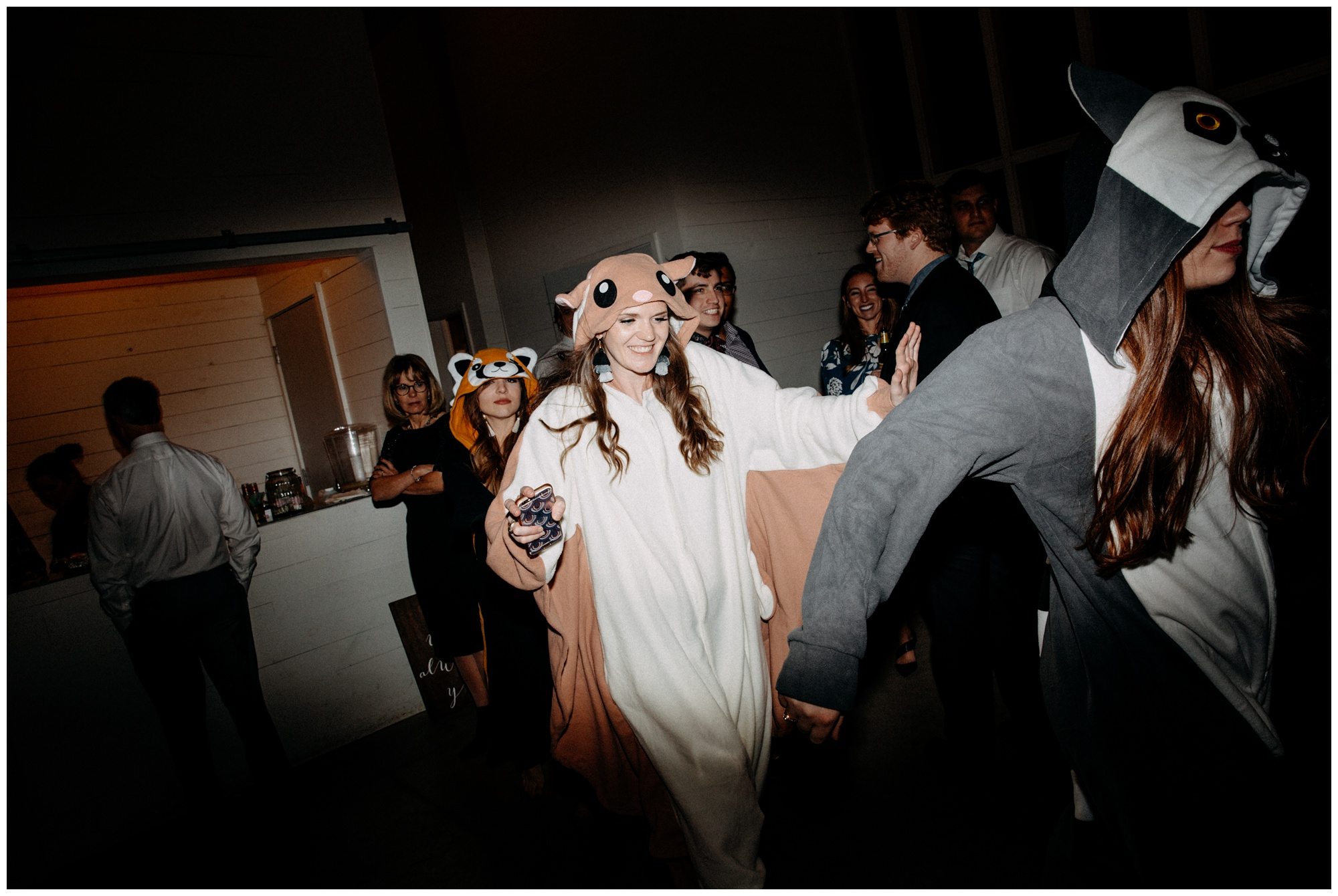AUSTIN-TEXAS-PROSPECT-HOUSE-WEDDING-VENUE-PHOTOGRAPHY25858.JPG