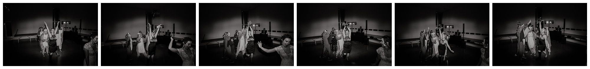 AUSTIN-TEXAS-PROSPECT-HOUSE-WEDDING-VENUE-PHOTOGRAPHY25860.JPG