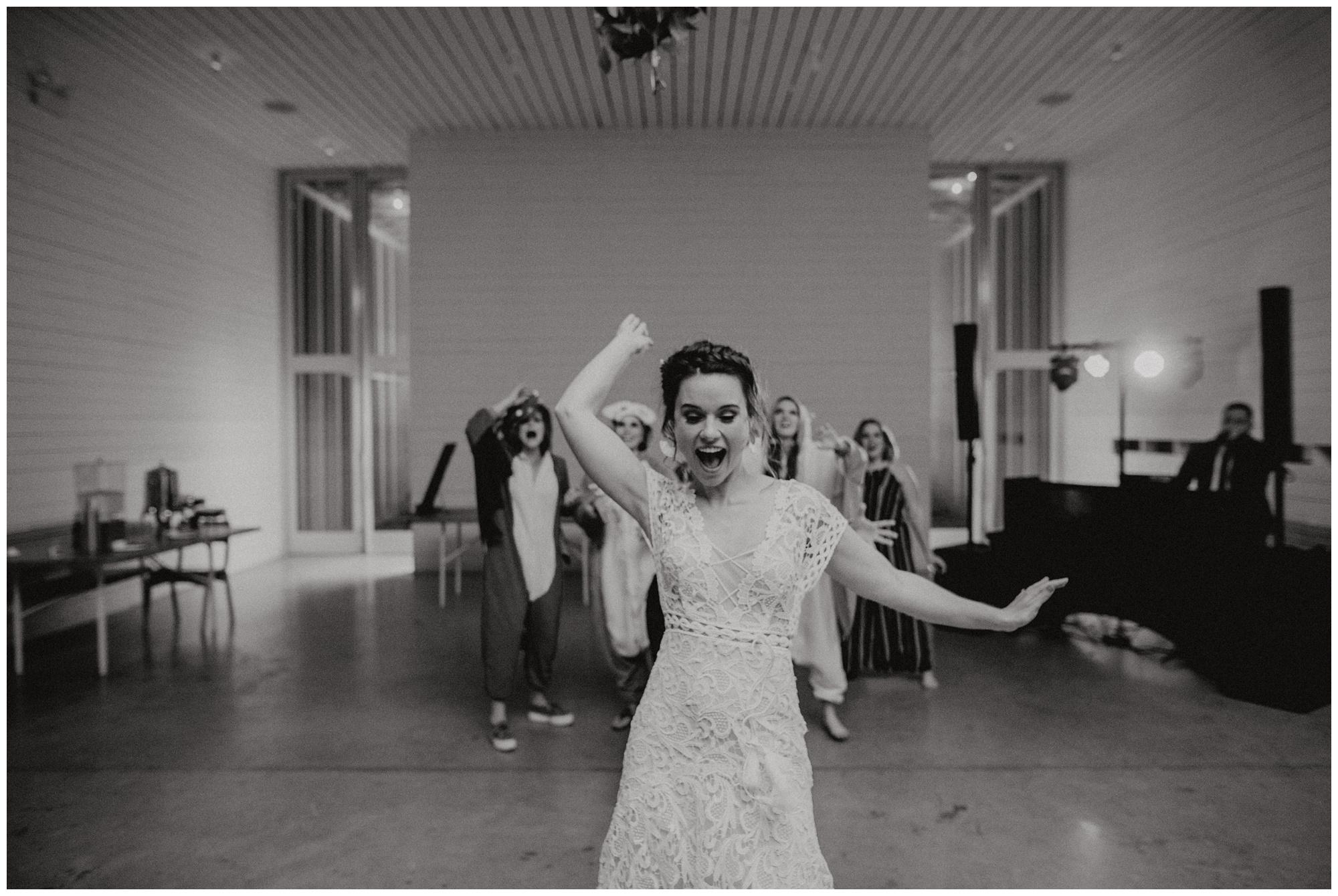 AUSTIN-TEXAS-PROSPECT-HOUSE-WEDDING-VENUE-PHOTOGRAPHY25859.JPG
