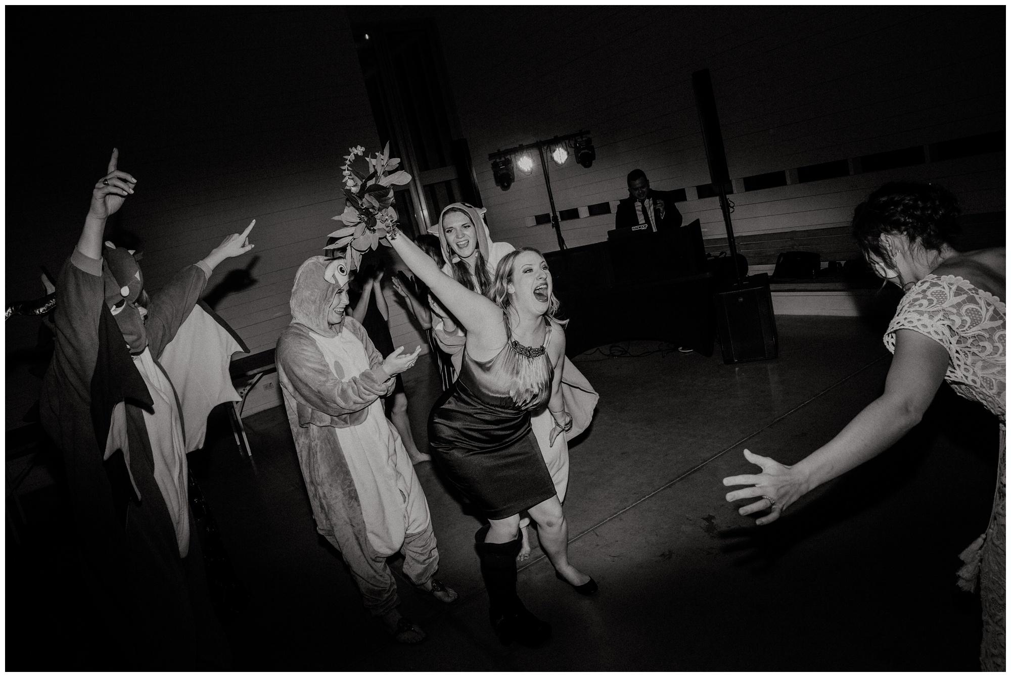AUSTIN-TEXAS-PROSPECT-HOUSE-WEDDING-VENUE-PHOTOGRAPHY25862.JPG