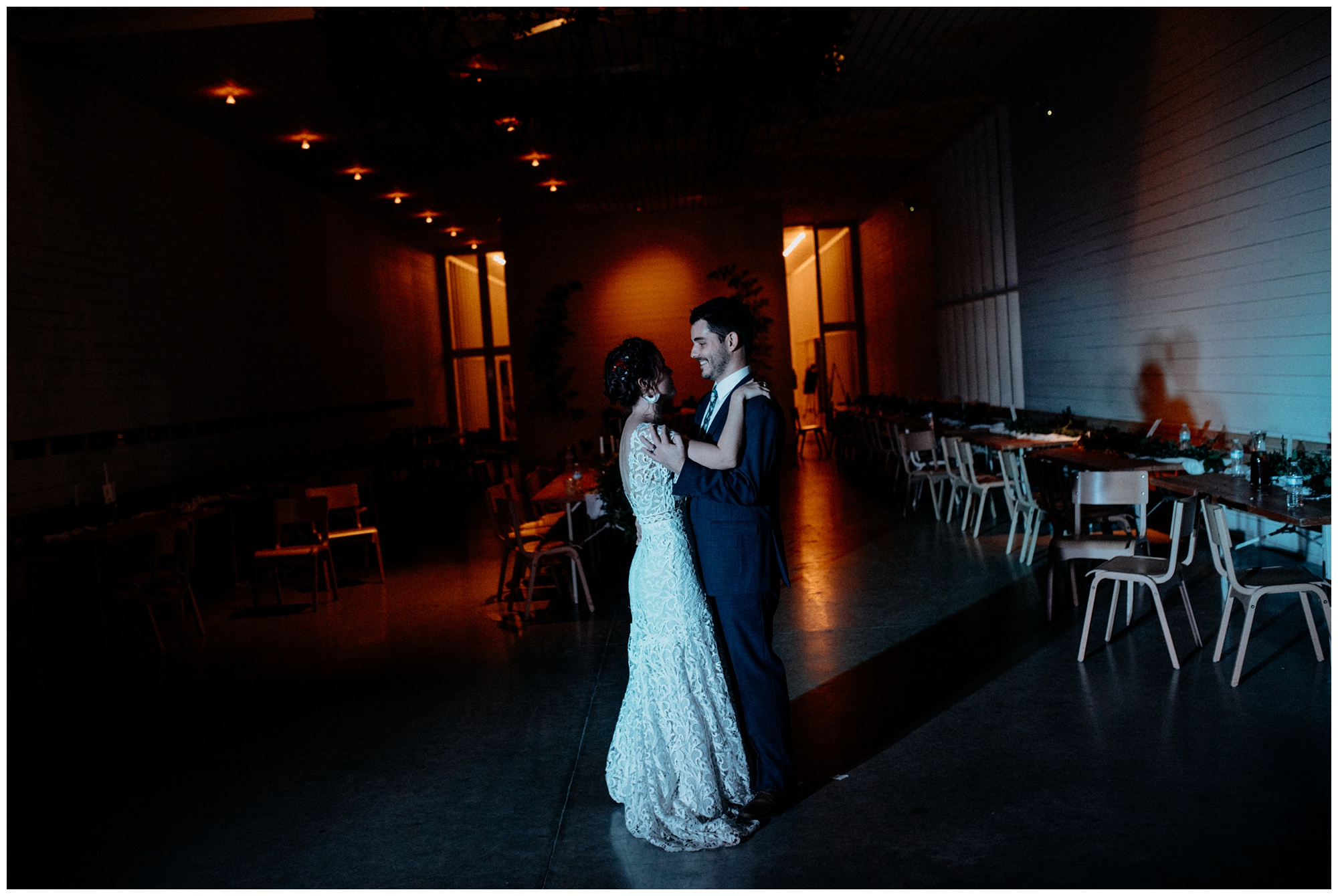 AUSTIN-TEXAS-PROSPECT-HOUSE-WEDDING-VENUE-PHOTOGRAPHY25867.JPG