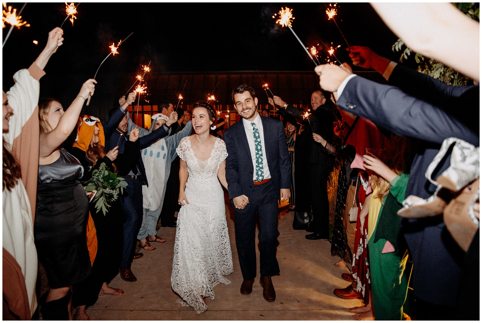 AUSTIN-TEXAS-PROSPECT-HOUSE-WEDDING-VENUE-PHOTOGRAPHY25868.JPG