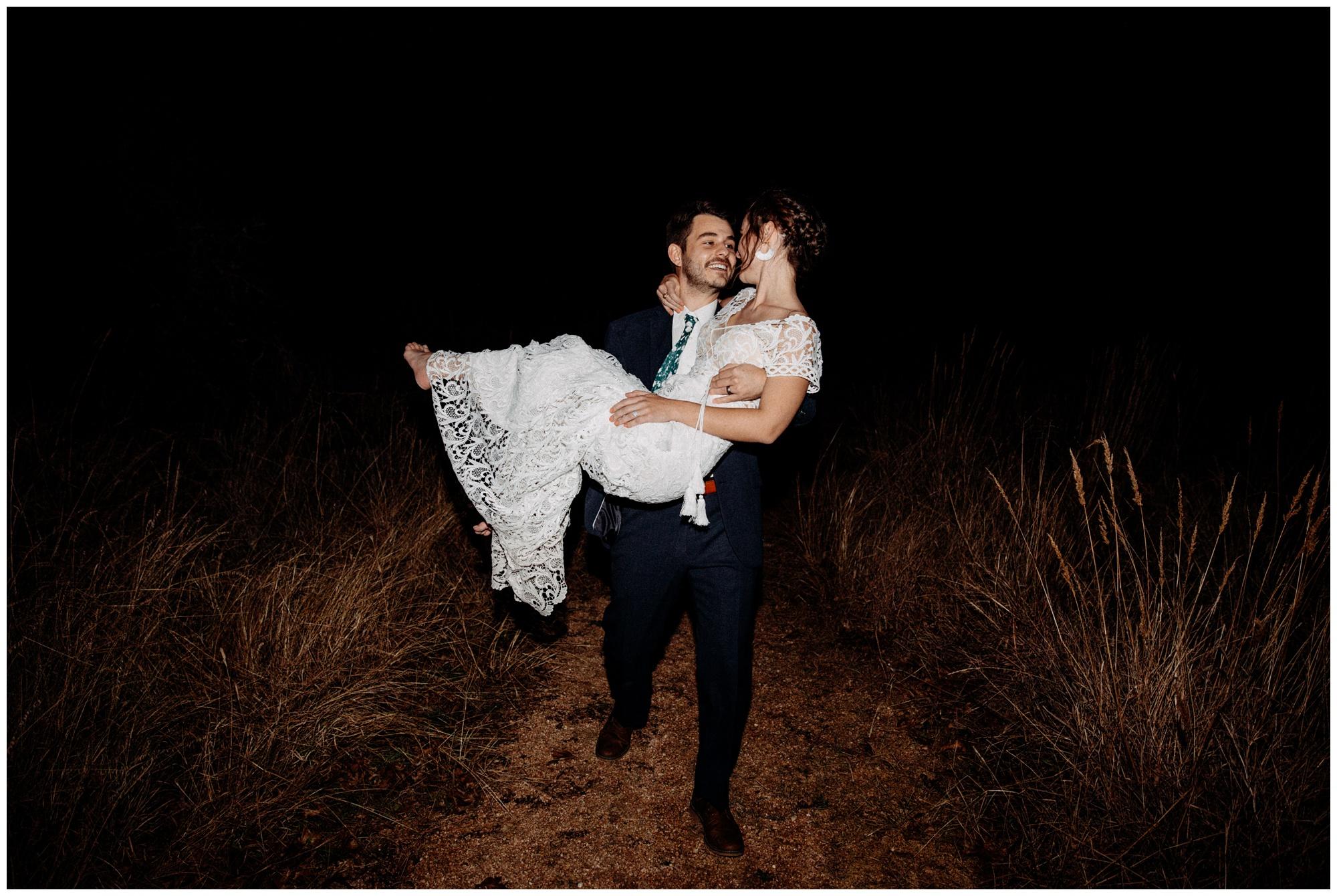 AUSTIN-TEXAS-PROSPECT-HOUSE-WEDDING-VENUE-PHOTOGRAPHY25869.JPG