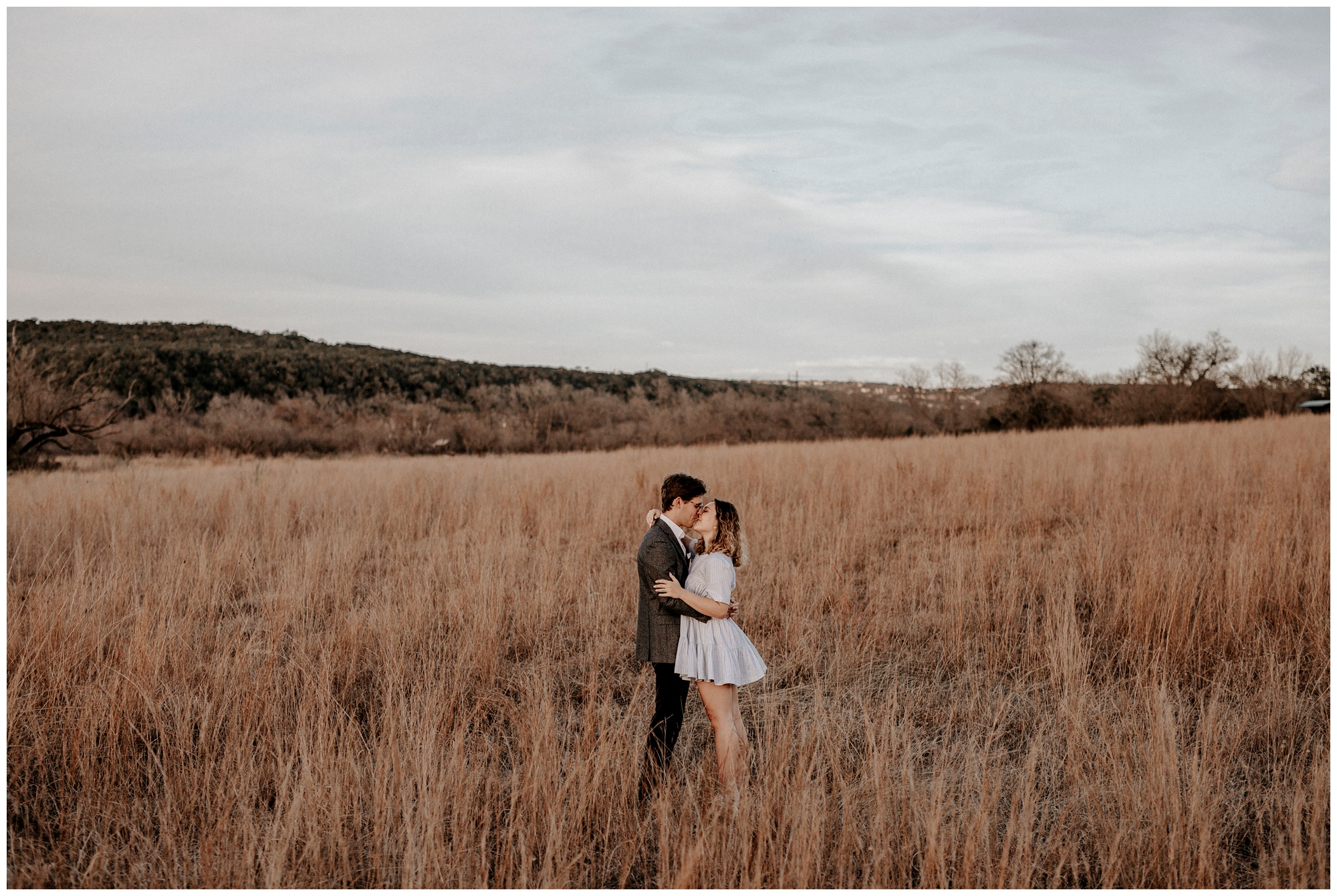 AUSTIN-TEXAS-ENGAGEMENT-PHOTOGRAPHY33315.JPG