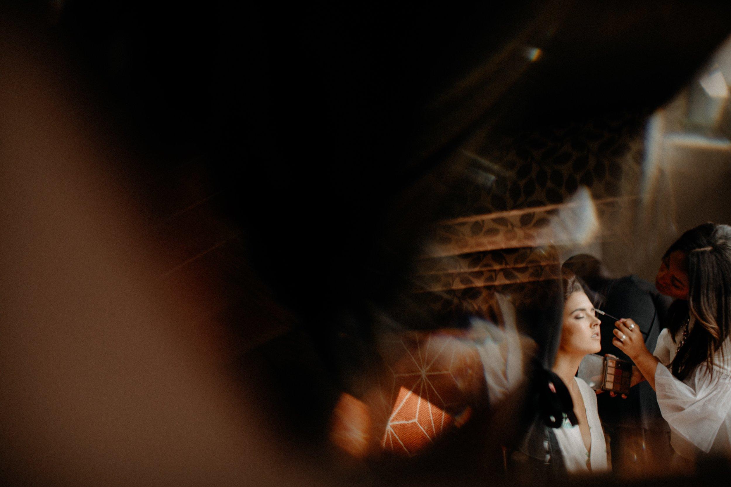st-anthony-hotel-wedding-photography-10003san-antonio.JPG