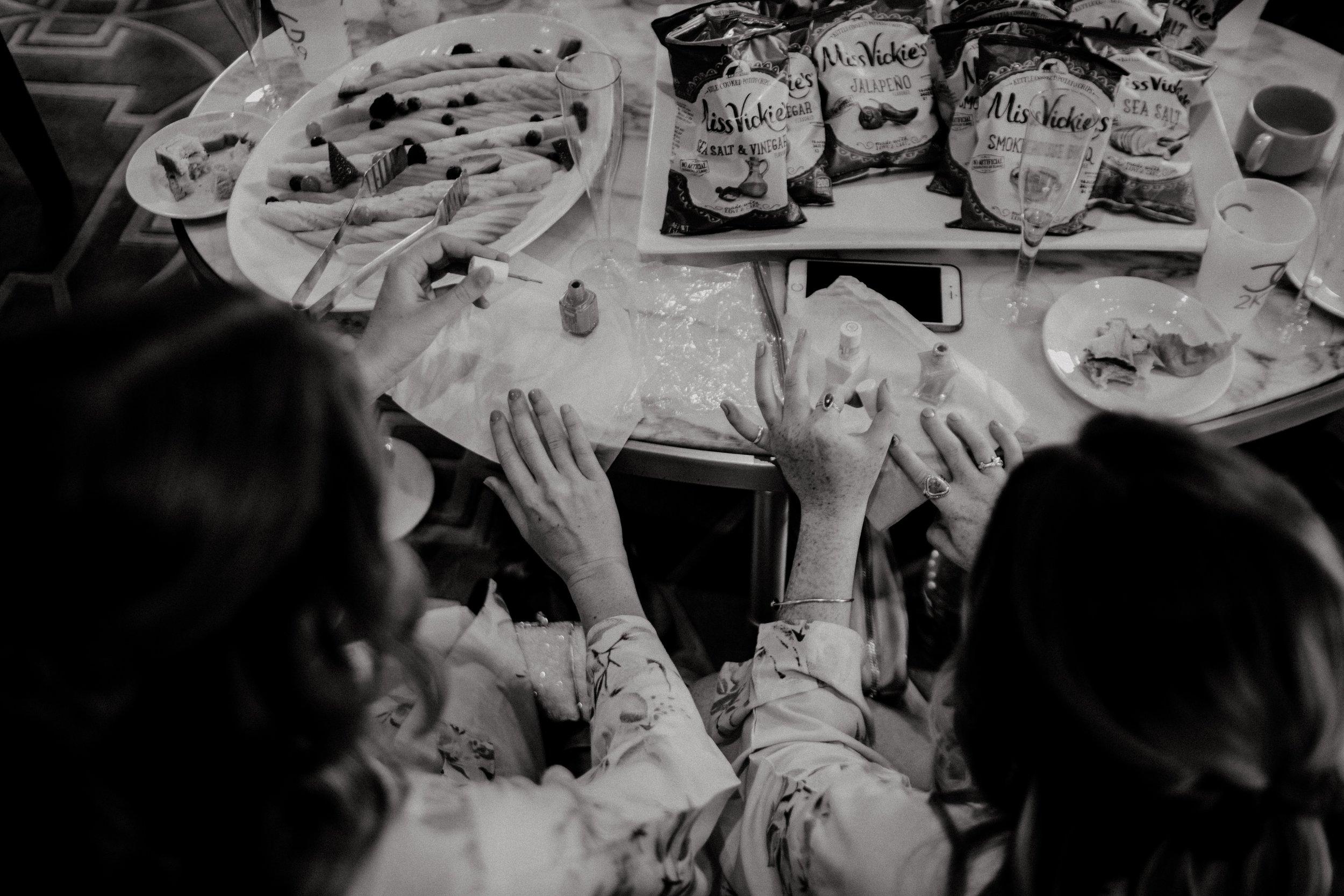 st-anthony-hotel-wedding-photography-10004san-antonio.JPG