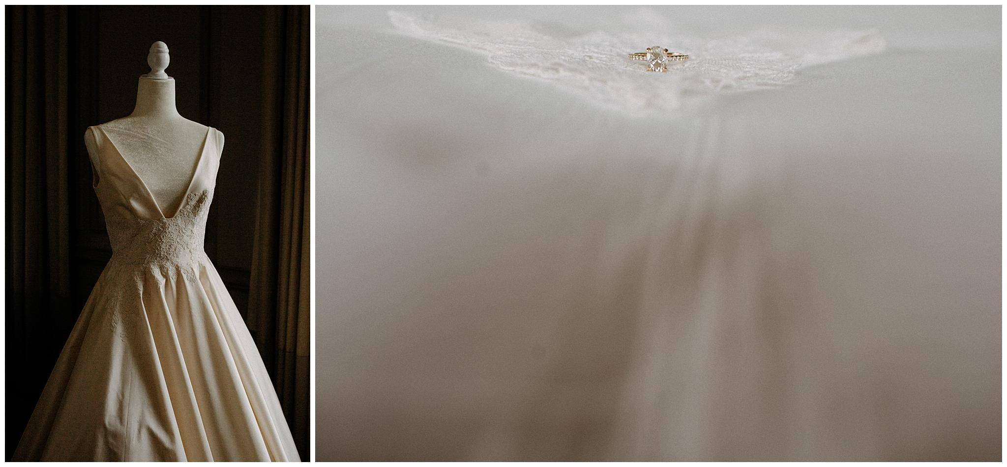 st-anthony-hotel-wedding-photography-10008san-antonio.JPG