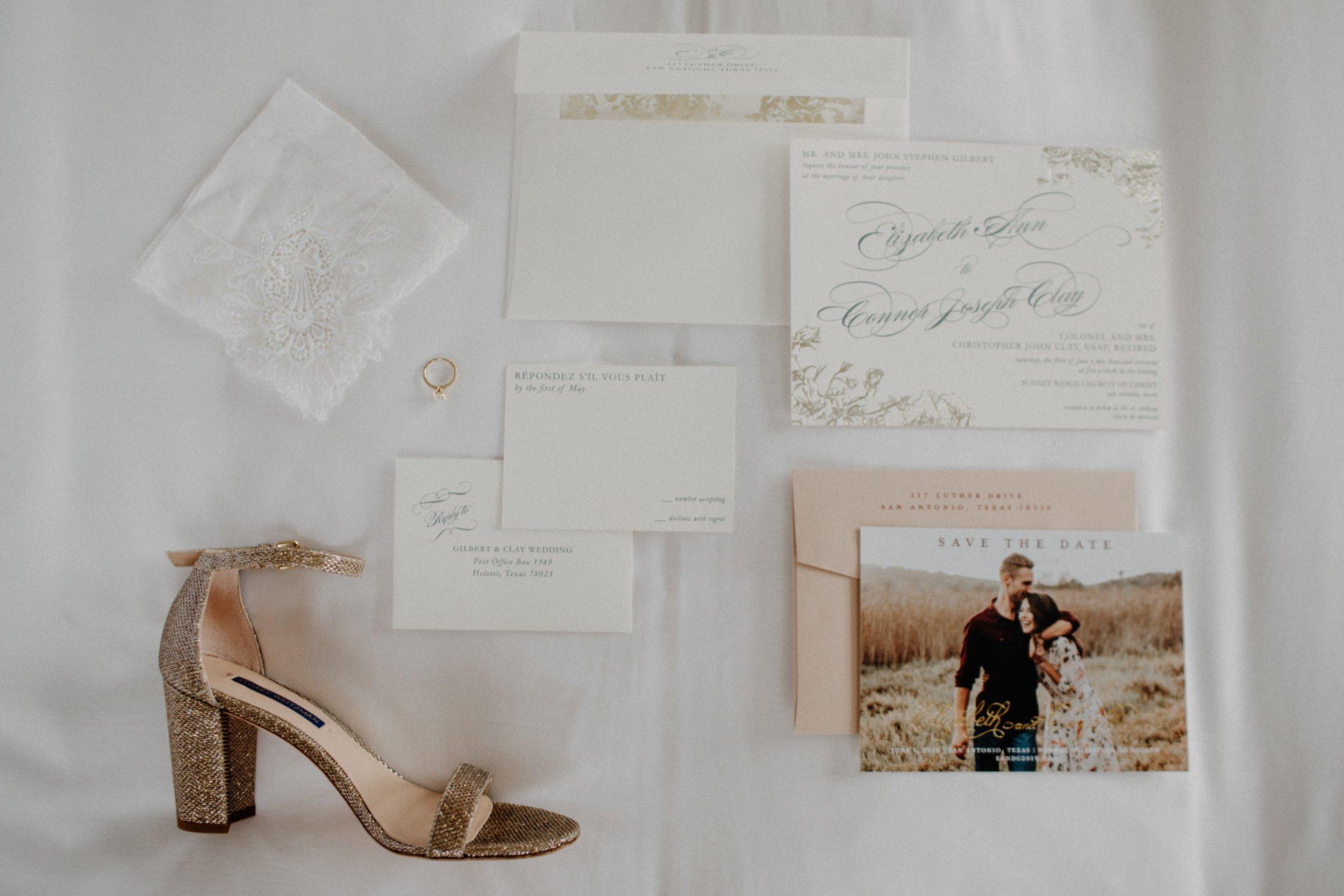 st-anthony-hotel-wedding-photography-10009san-antonio.JPG